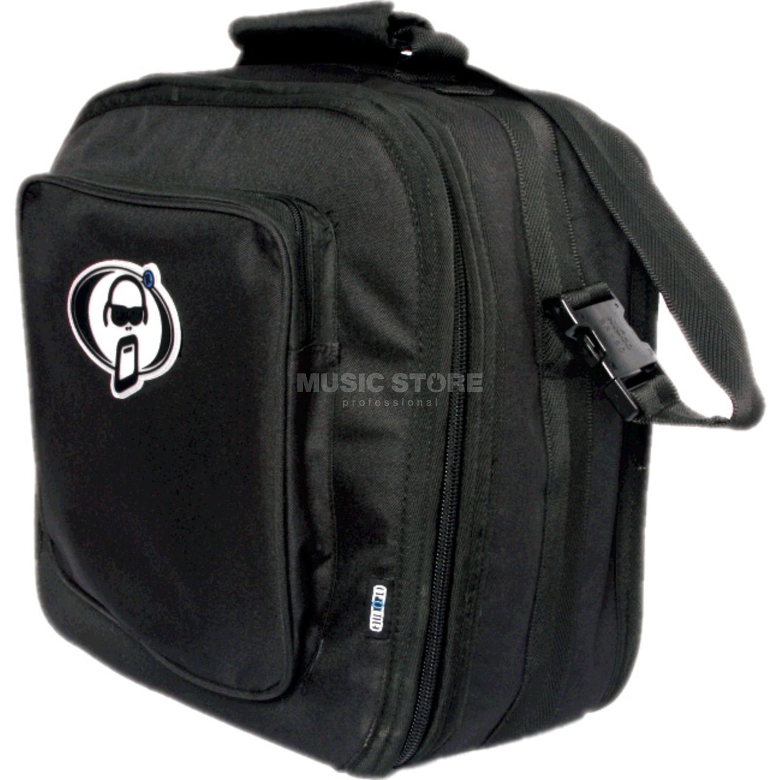 Protection Racket Double Pedal Bag 8116 Produktbillede