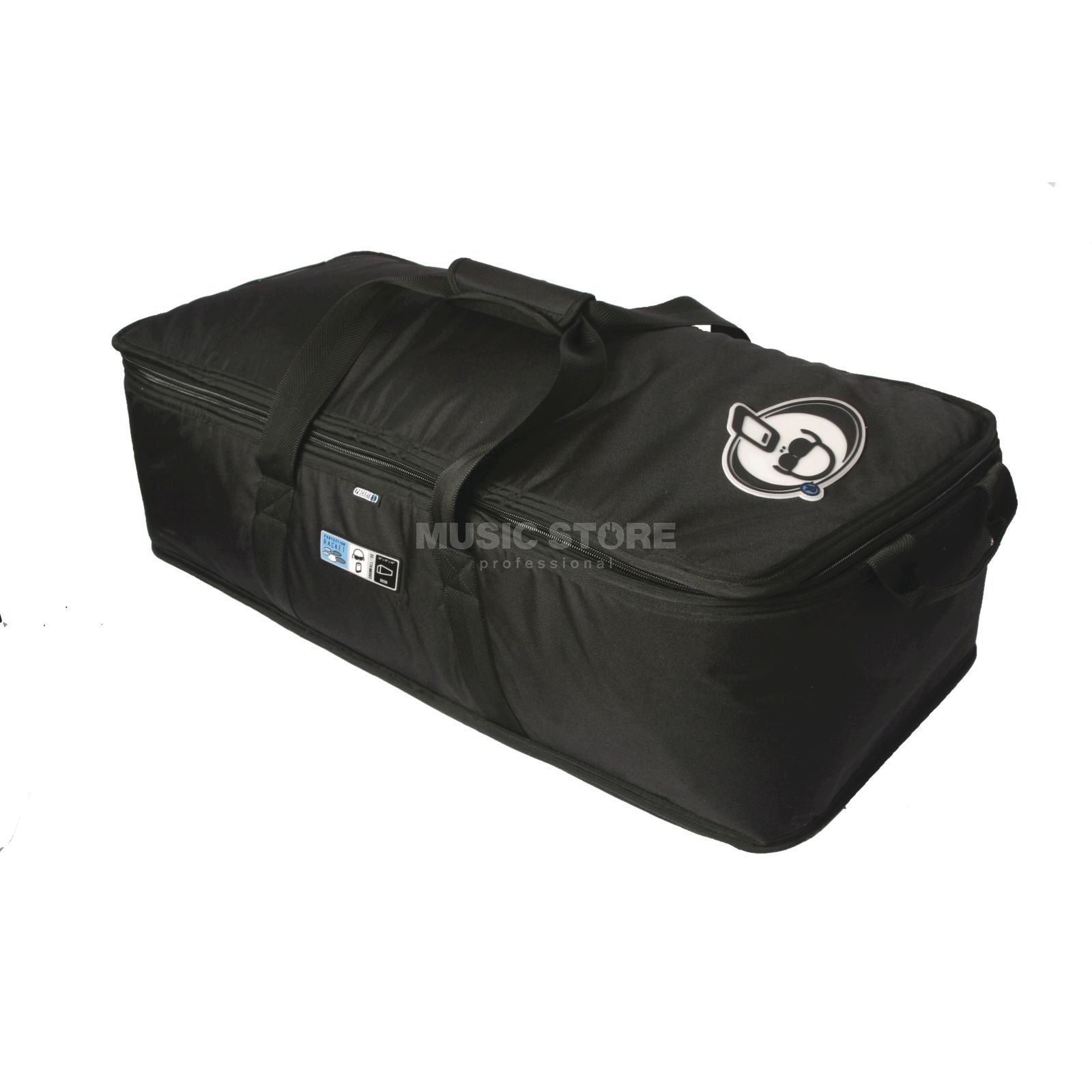 "Protection Racket Hardware Bag 5036, 36""x16""x10"" Produktbild"