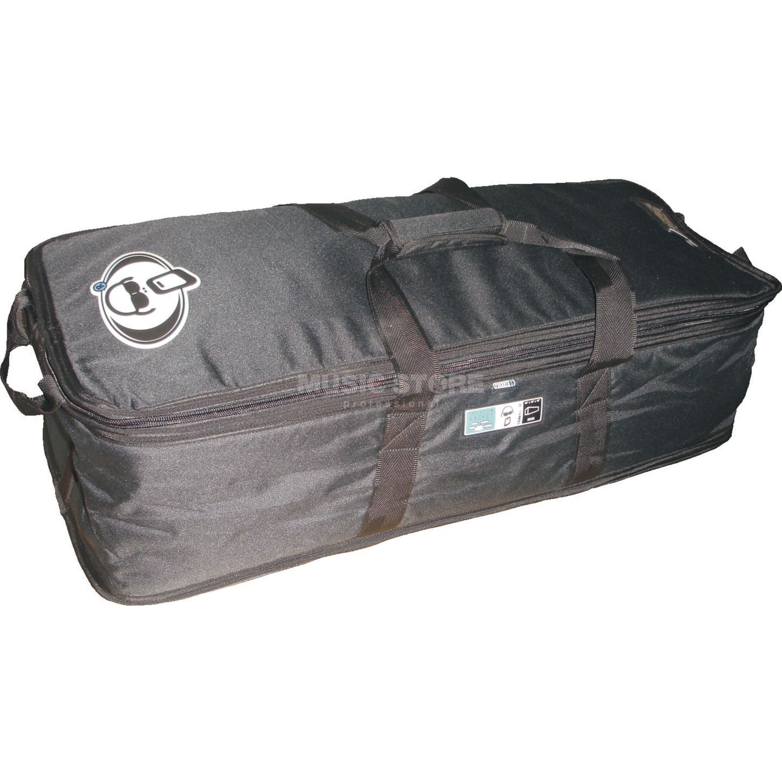 "Protection Racket Hardware Bag 5047, 47""x16""x10"" Produktbillede"