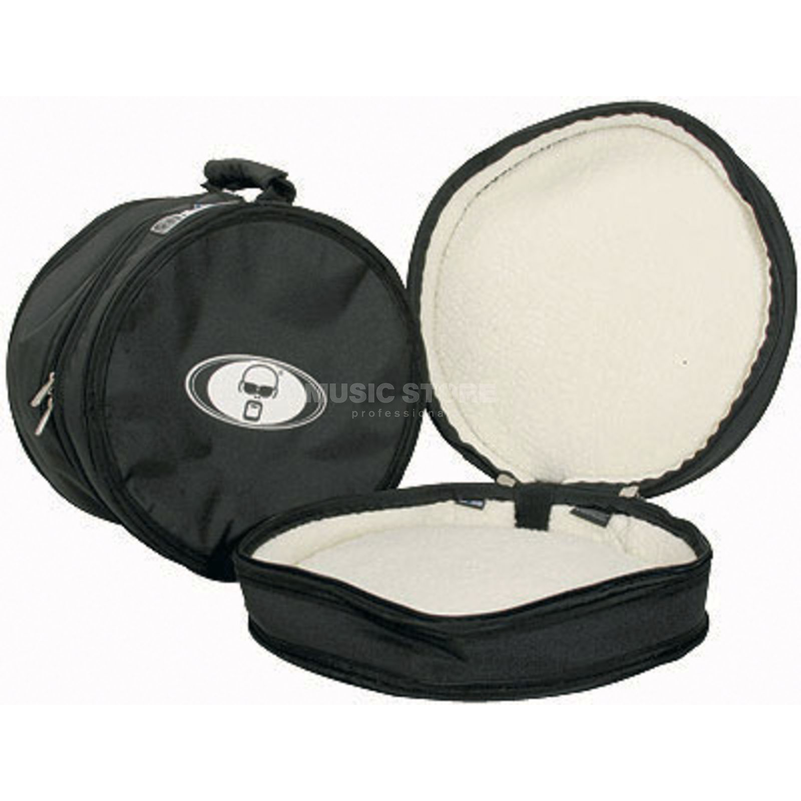 "Protection Racket M2812 Marching BD Bag, 28""x12"" Produktbillede"