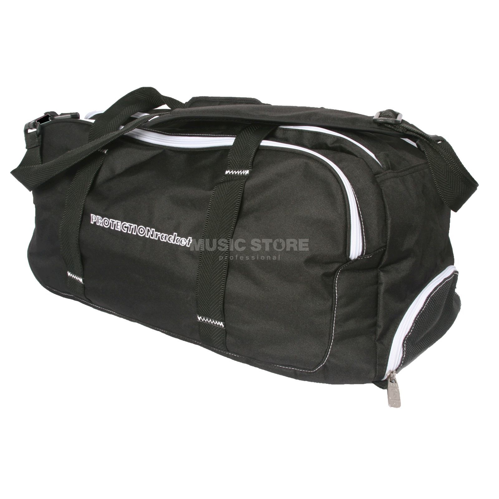Protection Racket Multi Purpose CarryBag 9260-23 Produktbillede