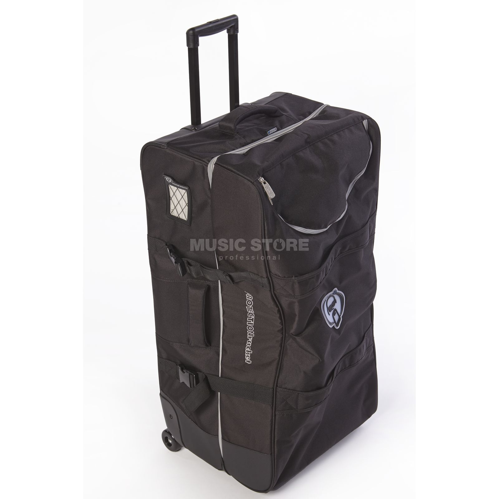 Protection Racket Reistetasche / Suitcase 4277-46 Product Image