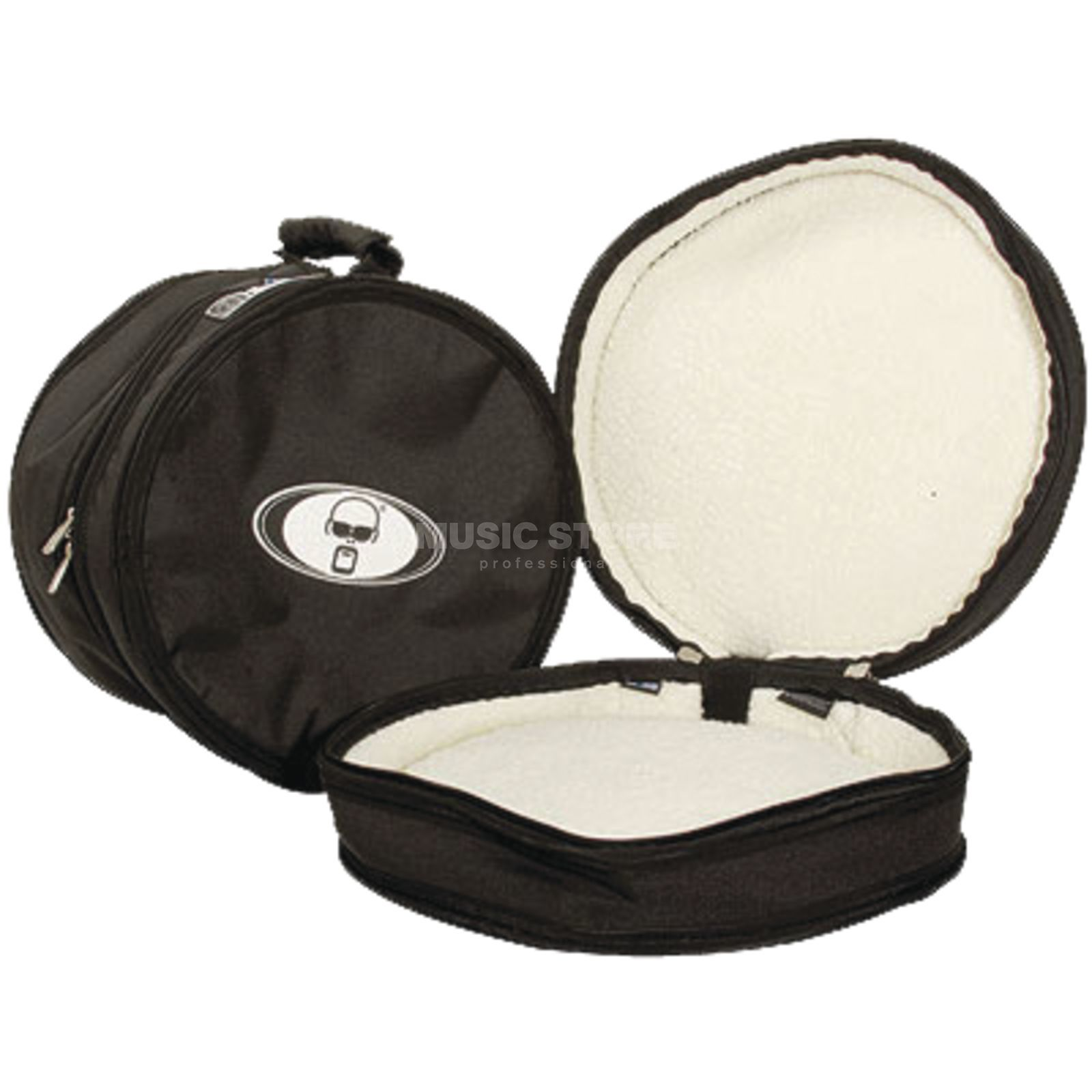 "Protection Racket Snare Bag 3006, 14""x6,5"" Produktbillede"