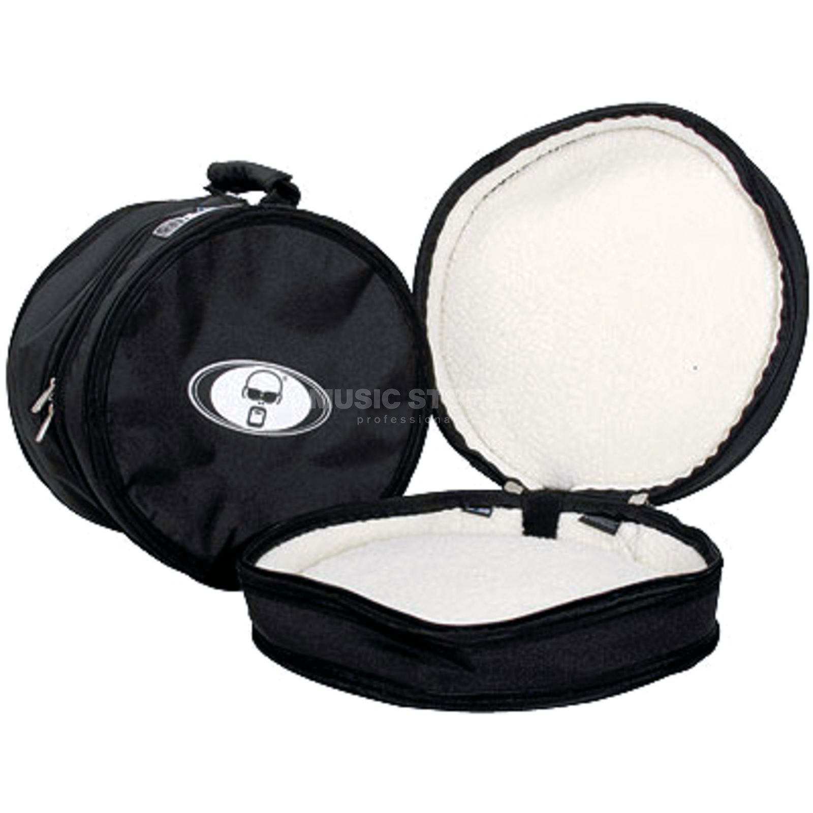 "Protection Racket Snare Bag 3011, 14""x5,5"" Produktbillede"