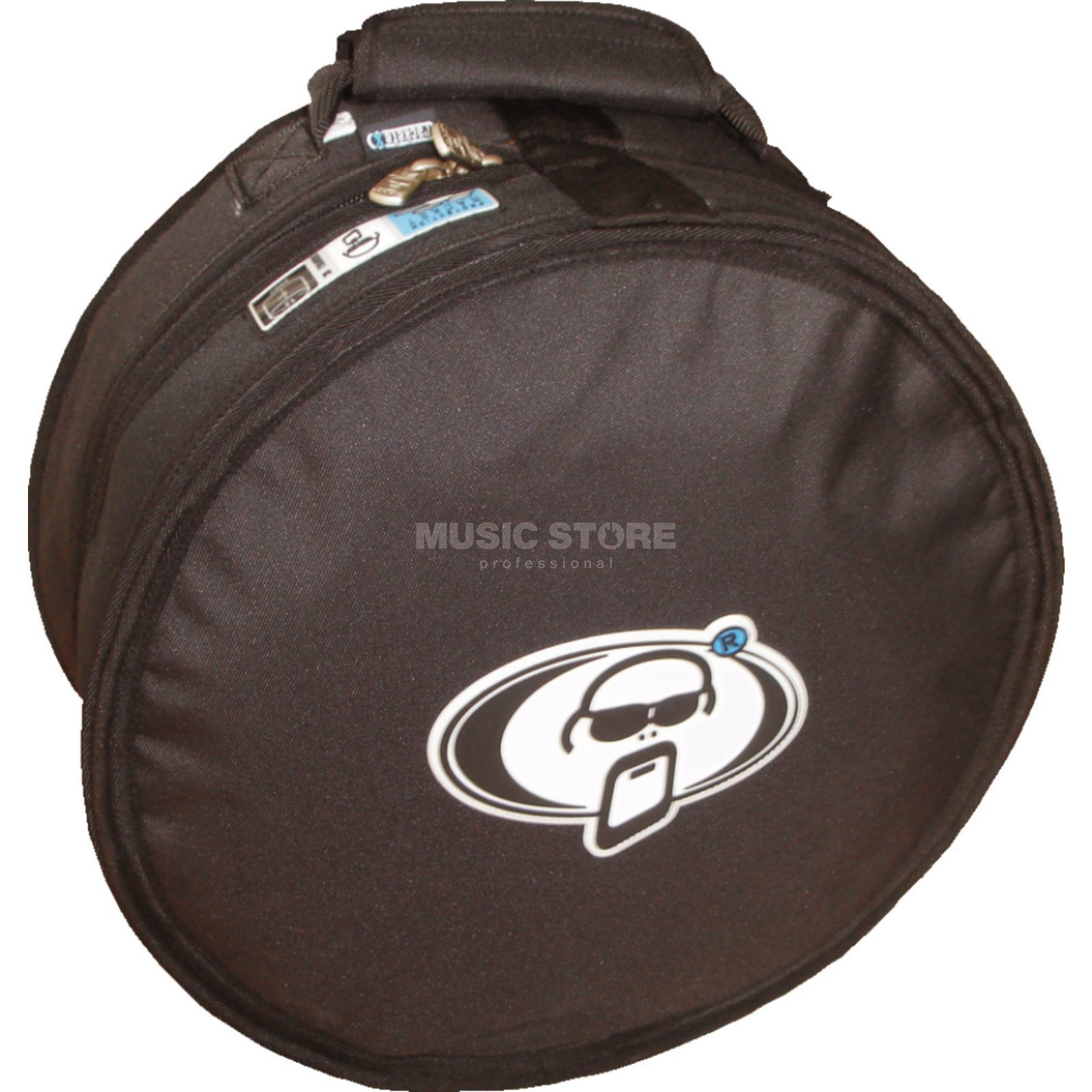"Protection Racket Snare Bag 3014, 13""x6,5"" Produktbild"
