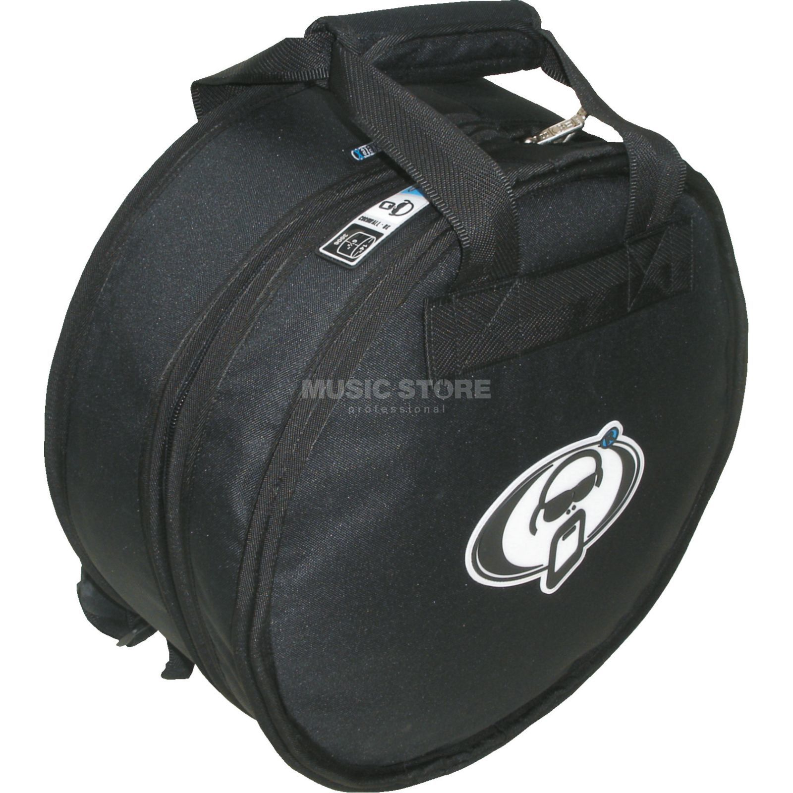 "Protection Racket Snare Bag Rucksack 3004RS, 14""x4"" Produktbillede"