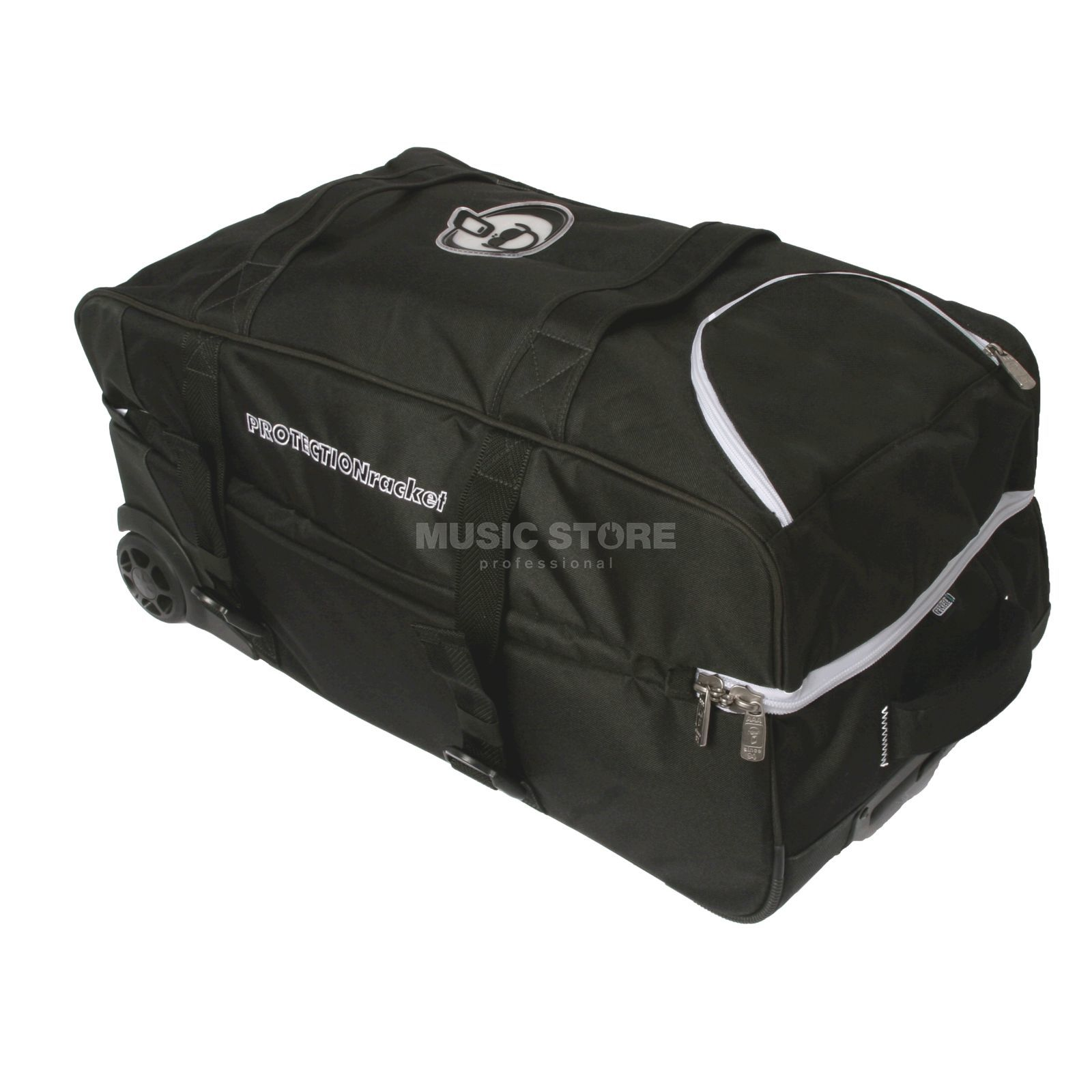 Protection Racket Suitcase 9260-20, 65 ltr. Produktbild