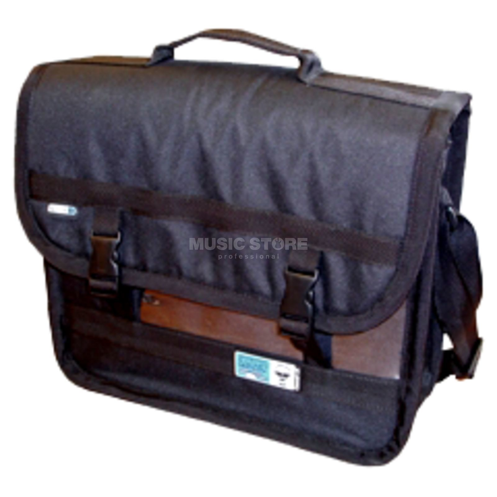 Protection Racket Utility Bag 9021, Black Produktbild