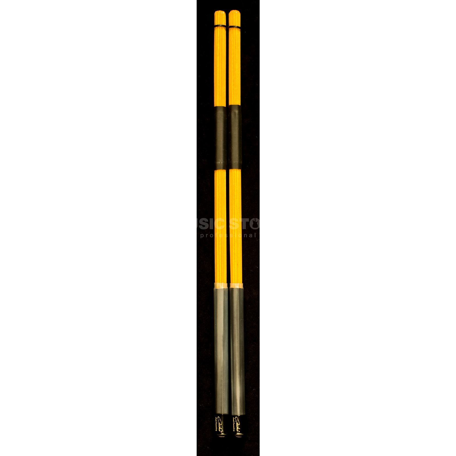 QPercussion QSticks/Rods Whisper 7A, Coloured Produktbild