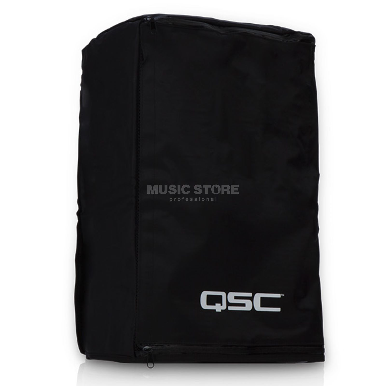 QSC K12 Outdoor Cover water resistant for QSC K12 Produktbillede
