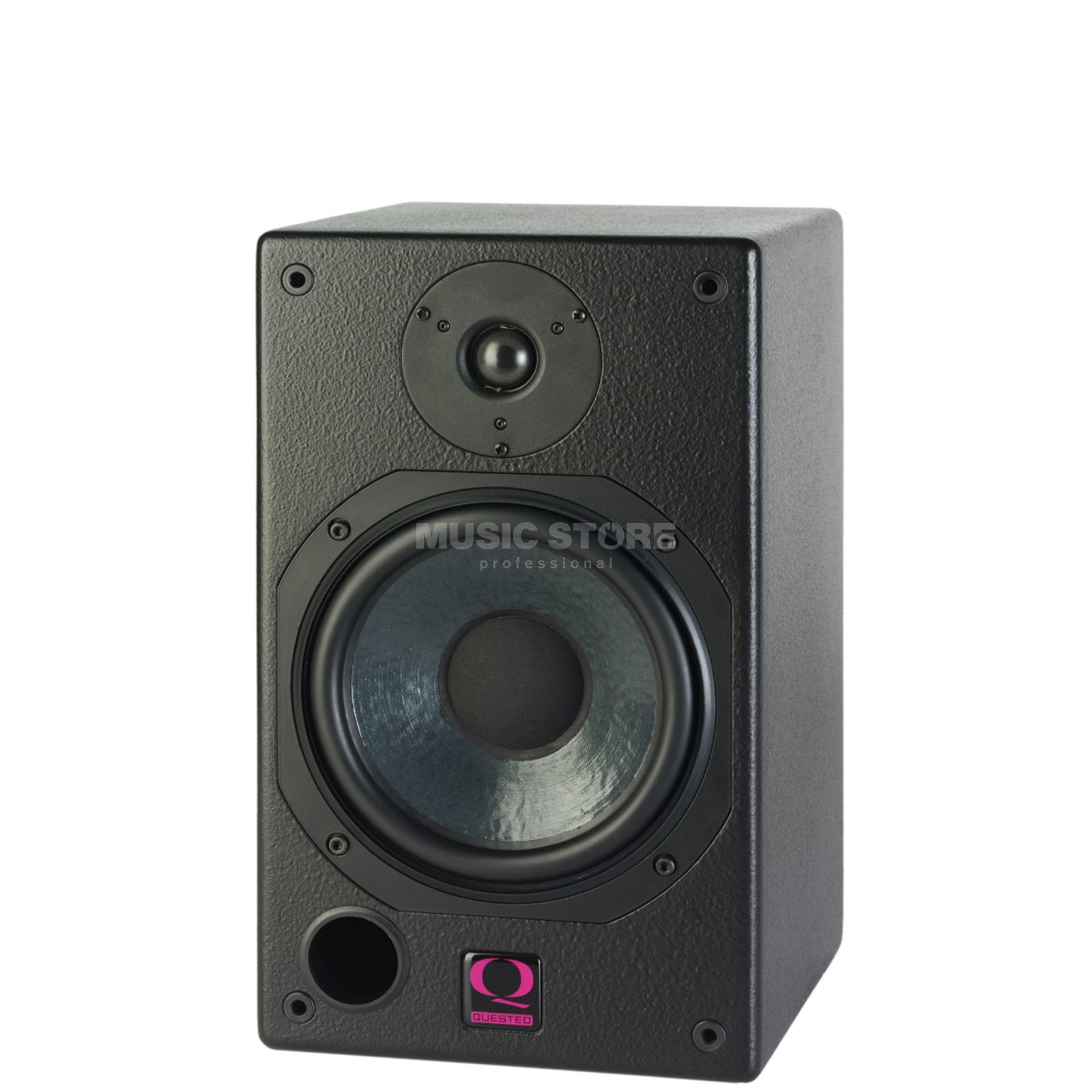 Quested H108 passive 2 way monitor Product Image