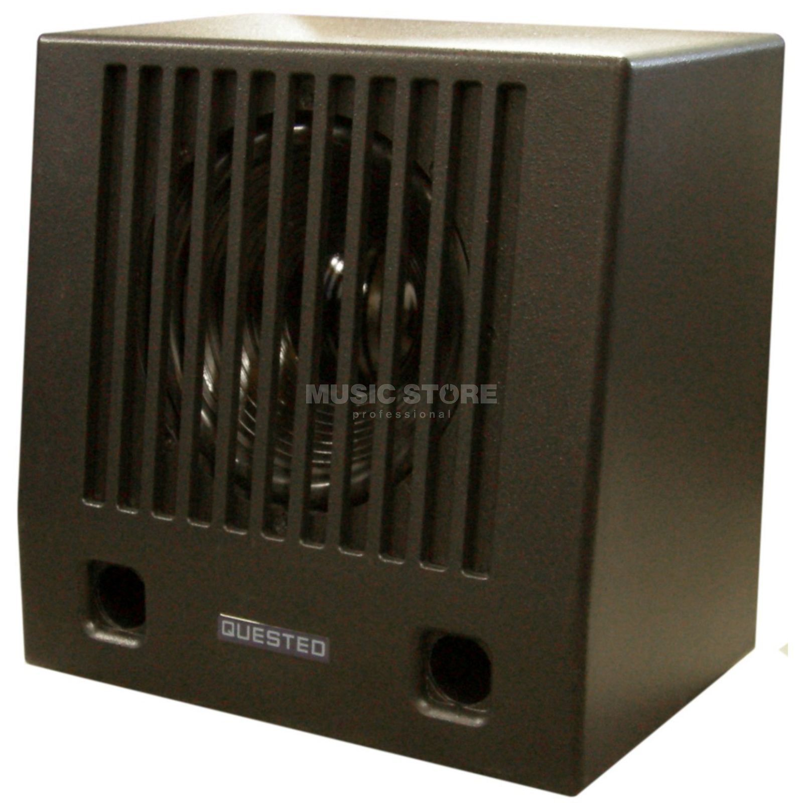 "Quested X15 Subwoofer 15"" Produktbillede"