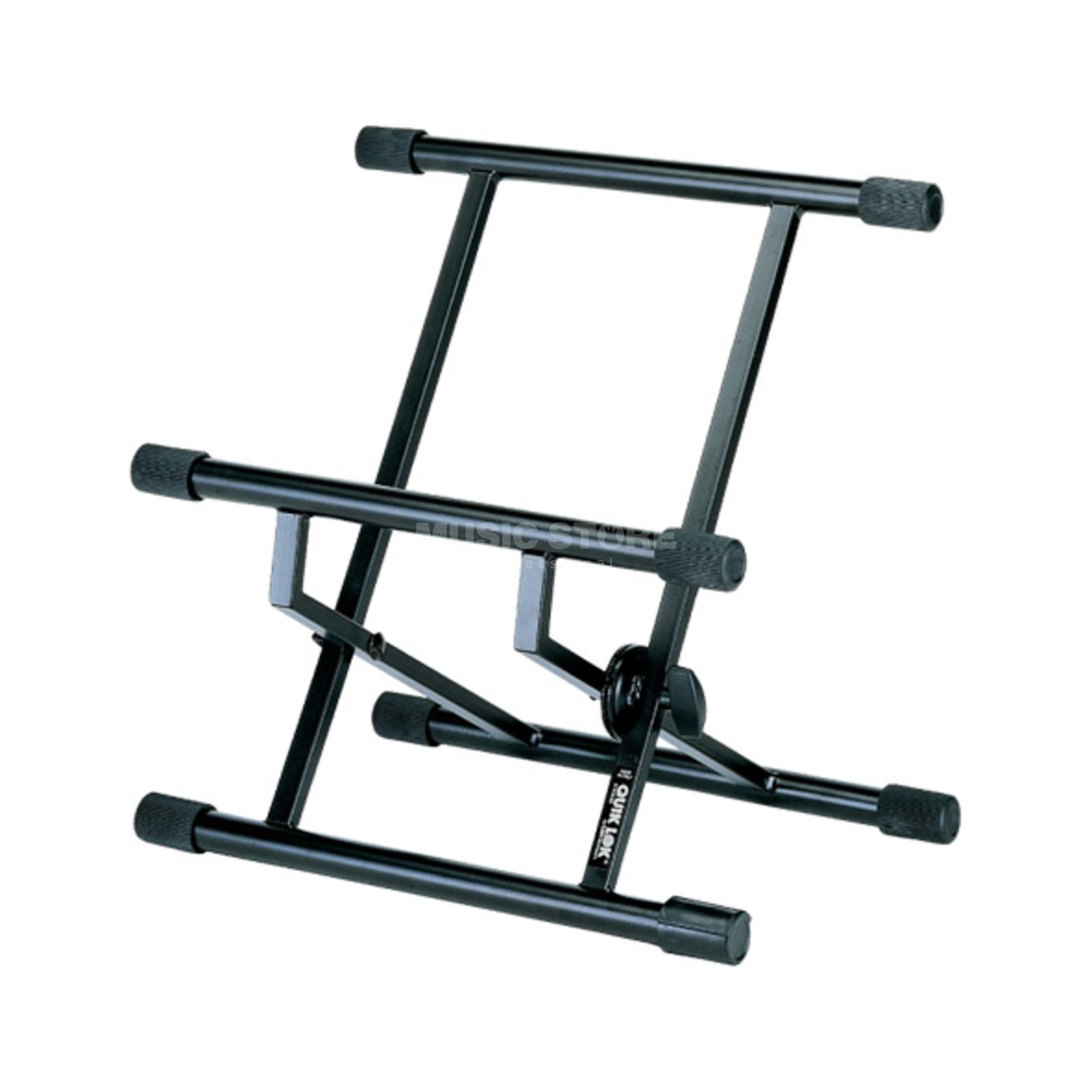 Quik Lok BS/317 Amp-Stand For Large Amps/Combos Product Image