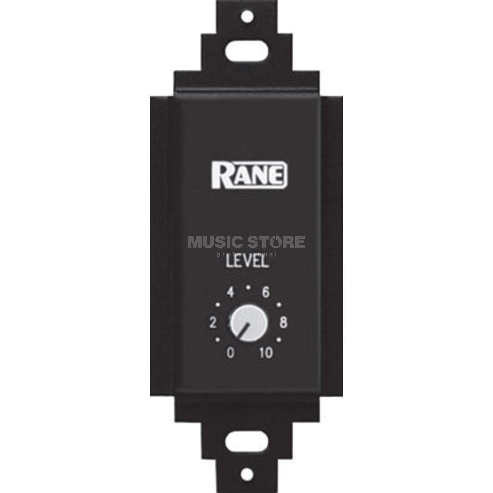 Rane VR-1 Remote Level Control für MP-44, CP-64, CP-52, DA-26 Produktbild