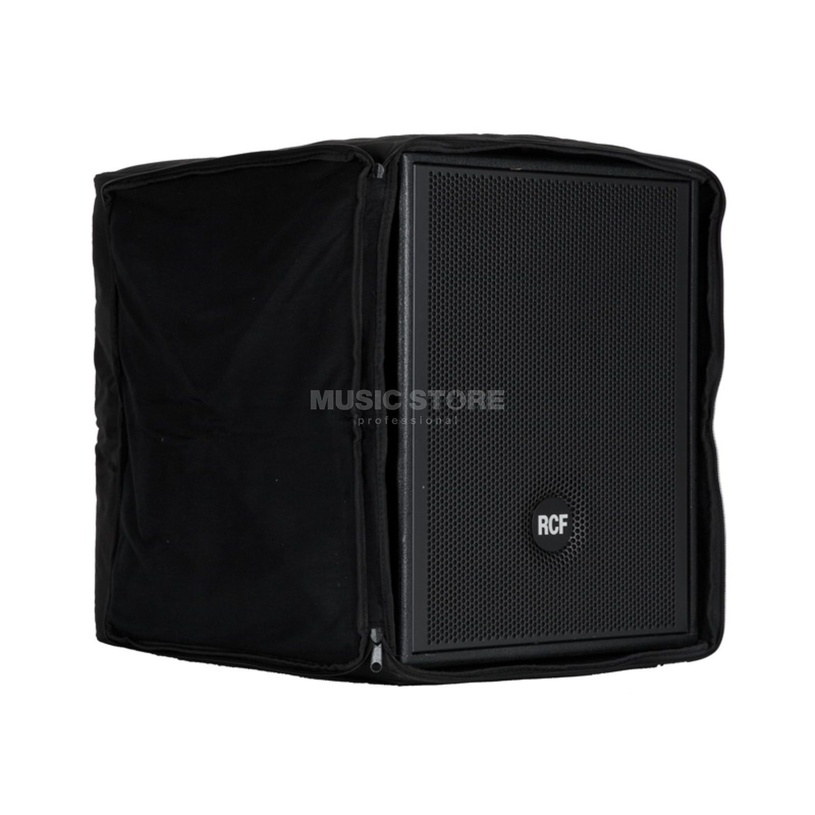 RCF ART Cover 905 black Produktbillede