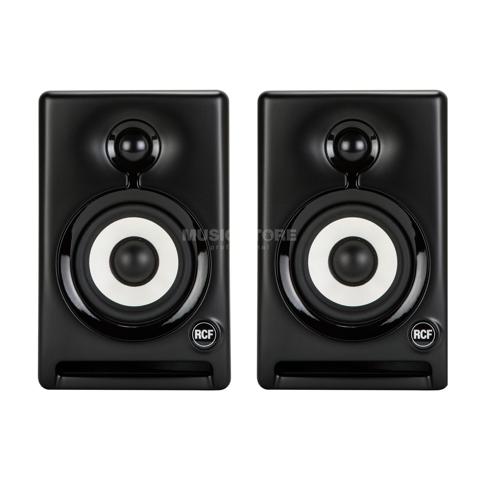RCF Ayra 4 Studio Monitor 2-way active Produktbillede