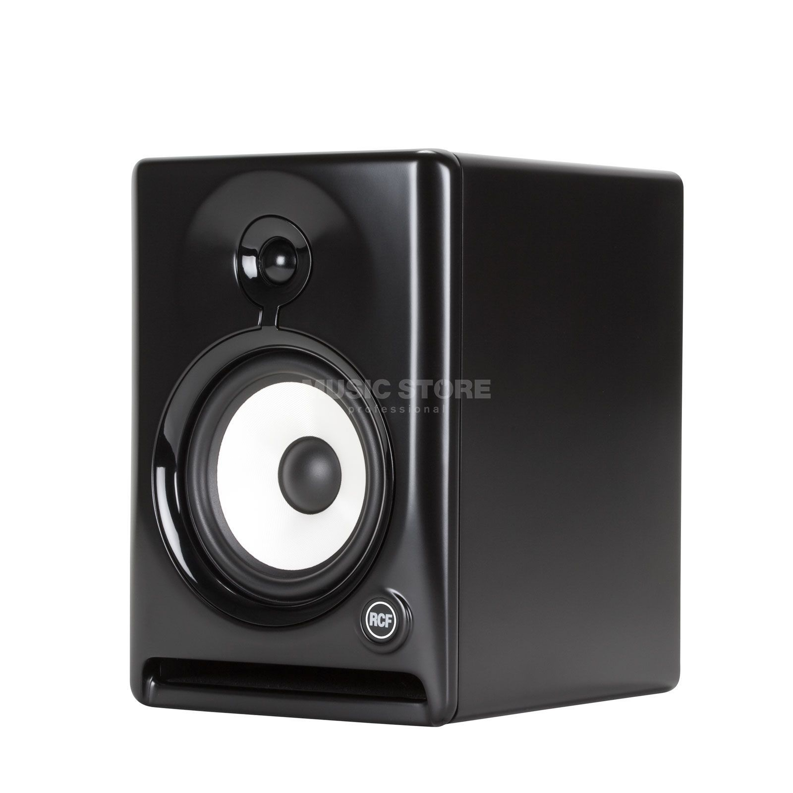 RCF Ayra 6 Studio Monitor 2-way active Produktbillede