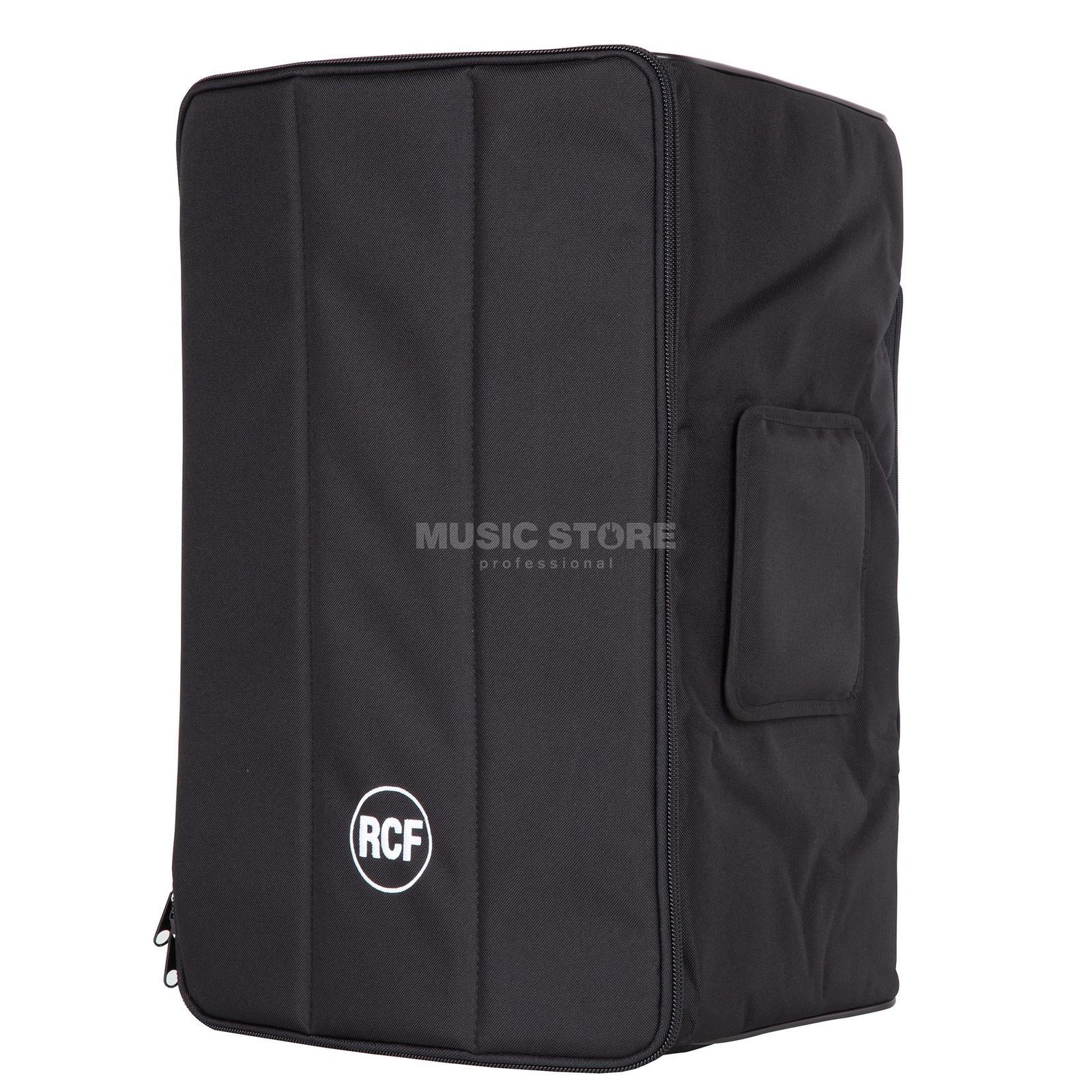 RCF Cover 4PRO 1031-A Cover für RCF  4PRO 1031-A Productafbeelding