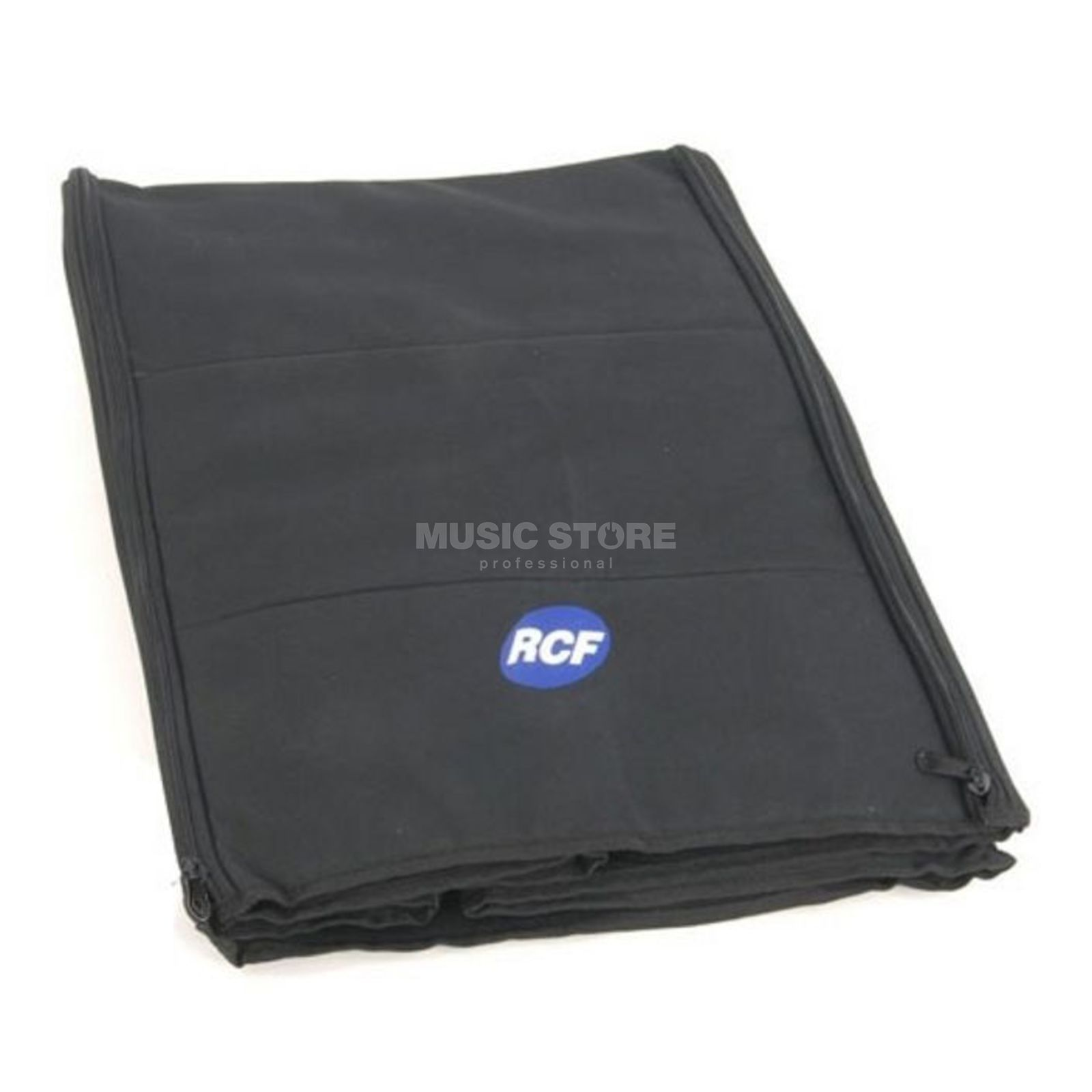 RCF Cover 4PRO8003 for 4PRO 8003-AS Produktbillede