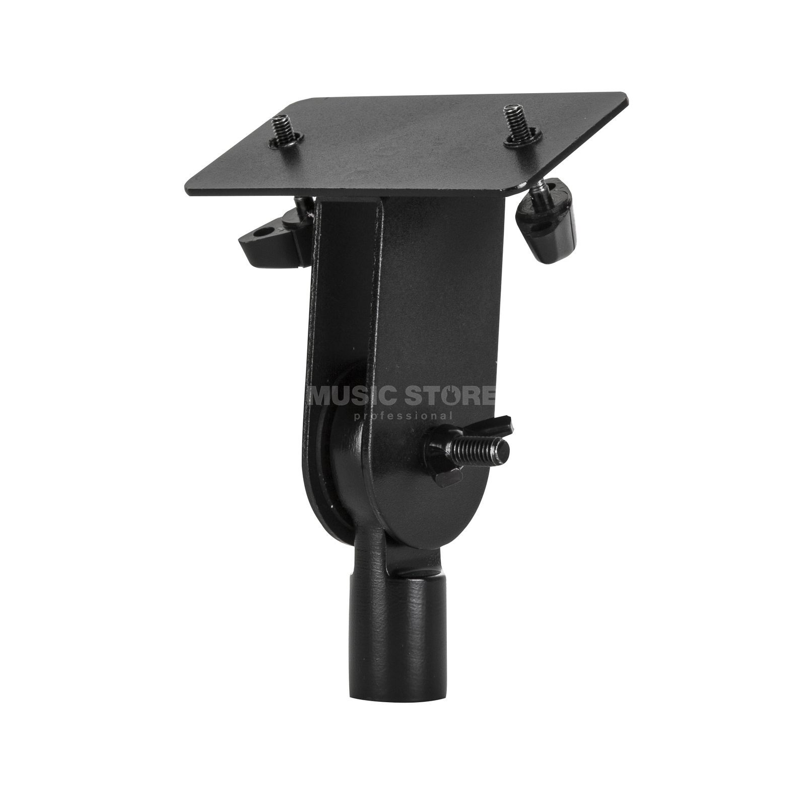 RCF Mic-Stand Adapter  Produktbillede