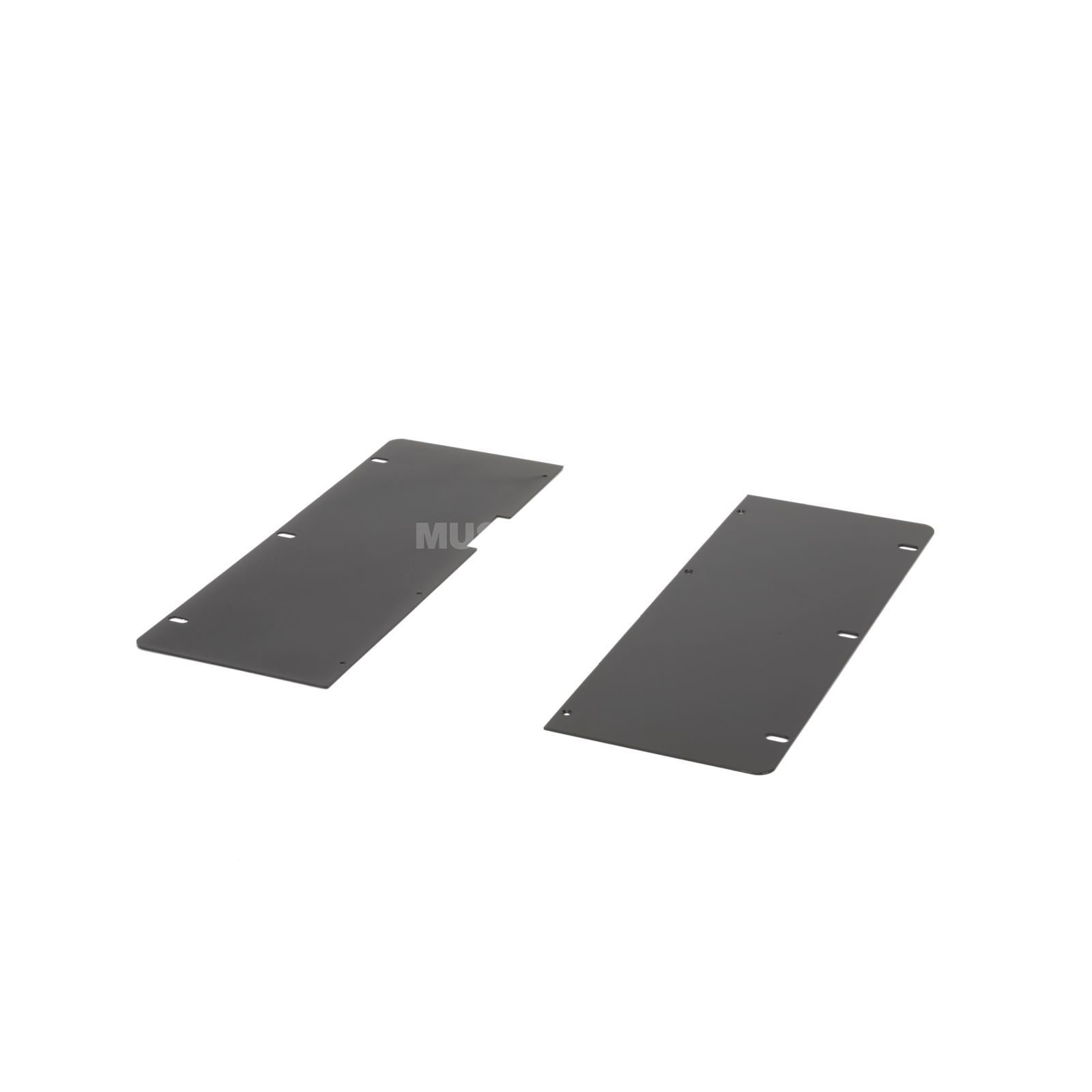 RCF Rack-Mount Adapter L-Pad 8-10  Produktbillede