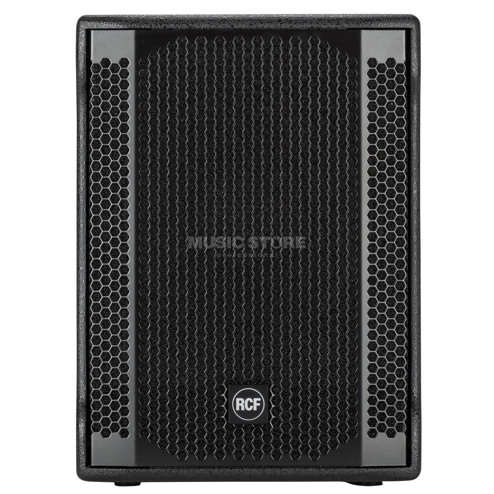 "RCF SUB 702-AS II 12"" Active-Subwoofer, 700 W Produktbild"