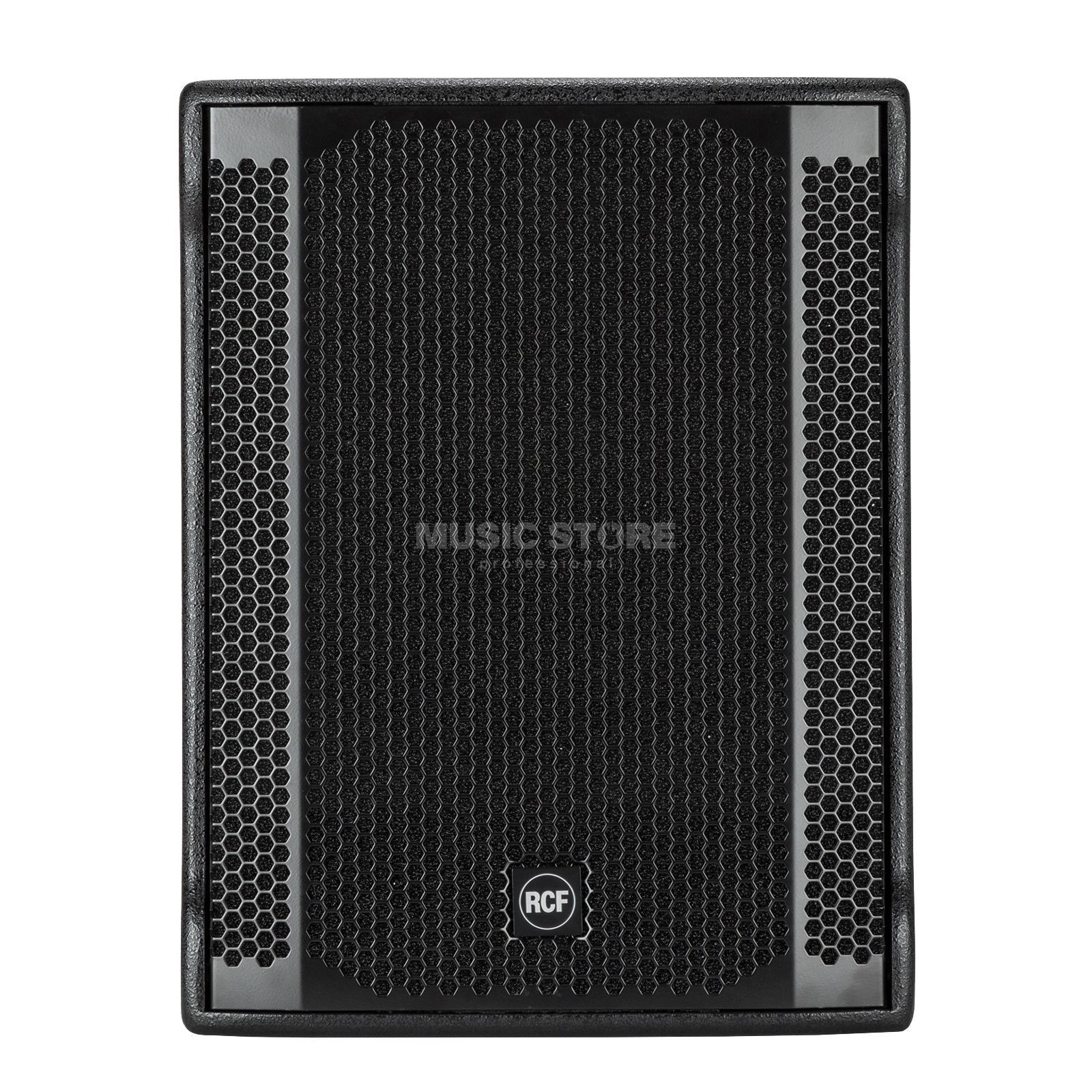 "RCF SUB 705-AS II 15"" Active-Subwoofer, 700 W Produktbild"