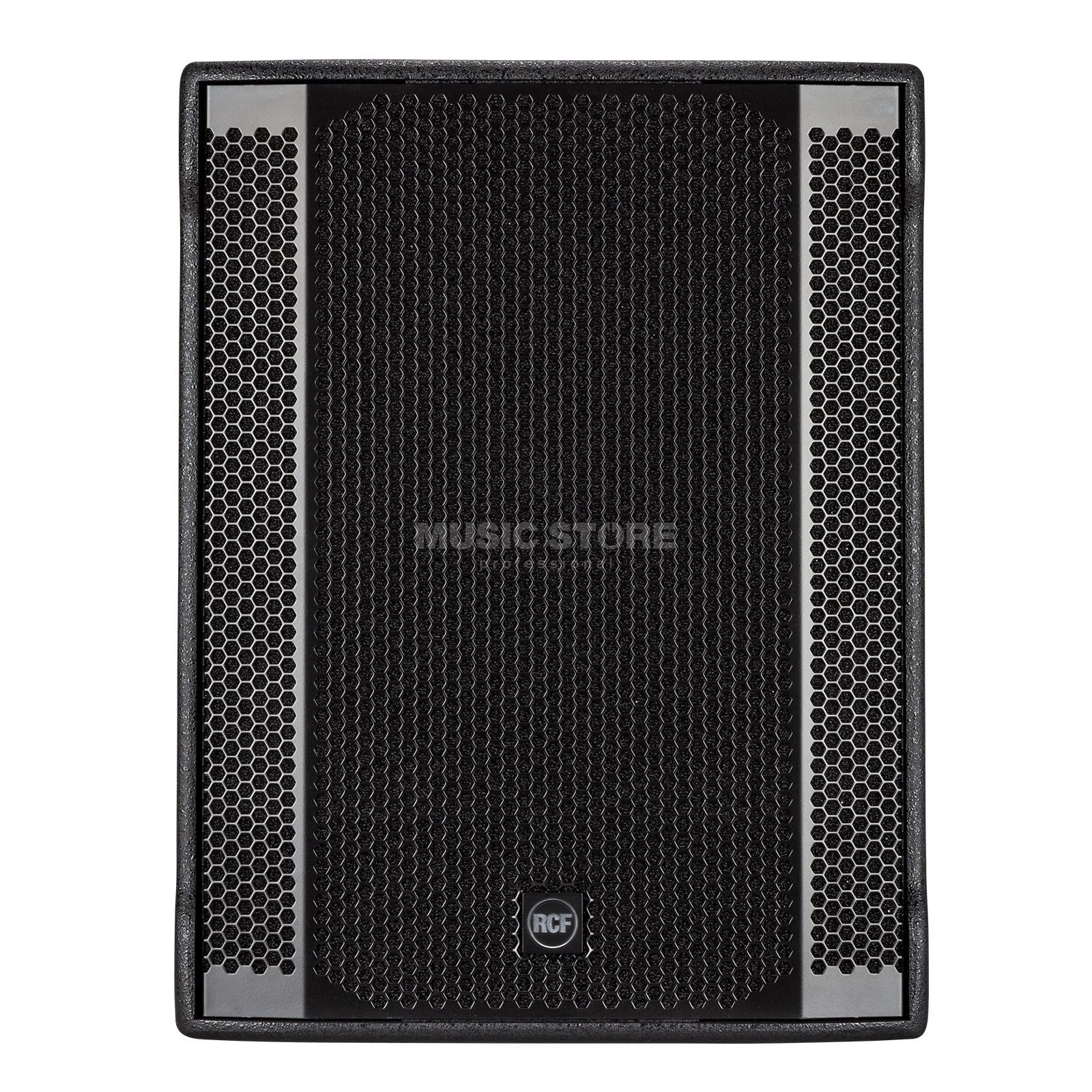 "RCF SUB 708-AS II 18"" Active-Subwoofer, 700 W Produktbillede"
