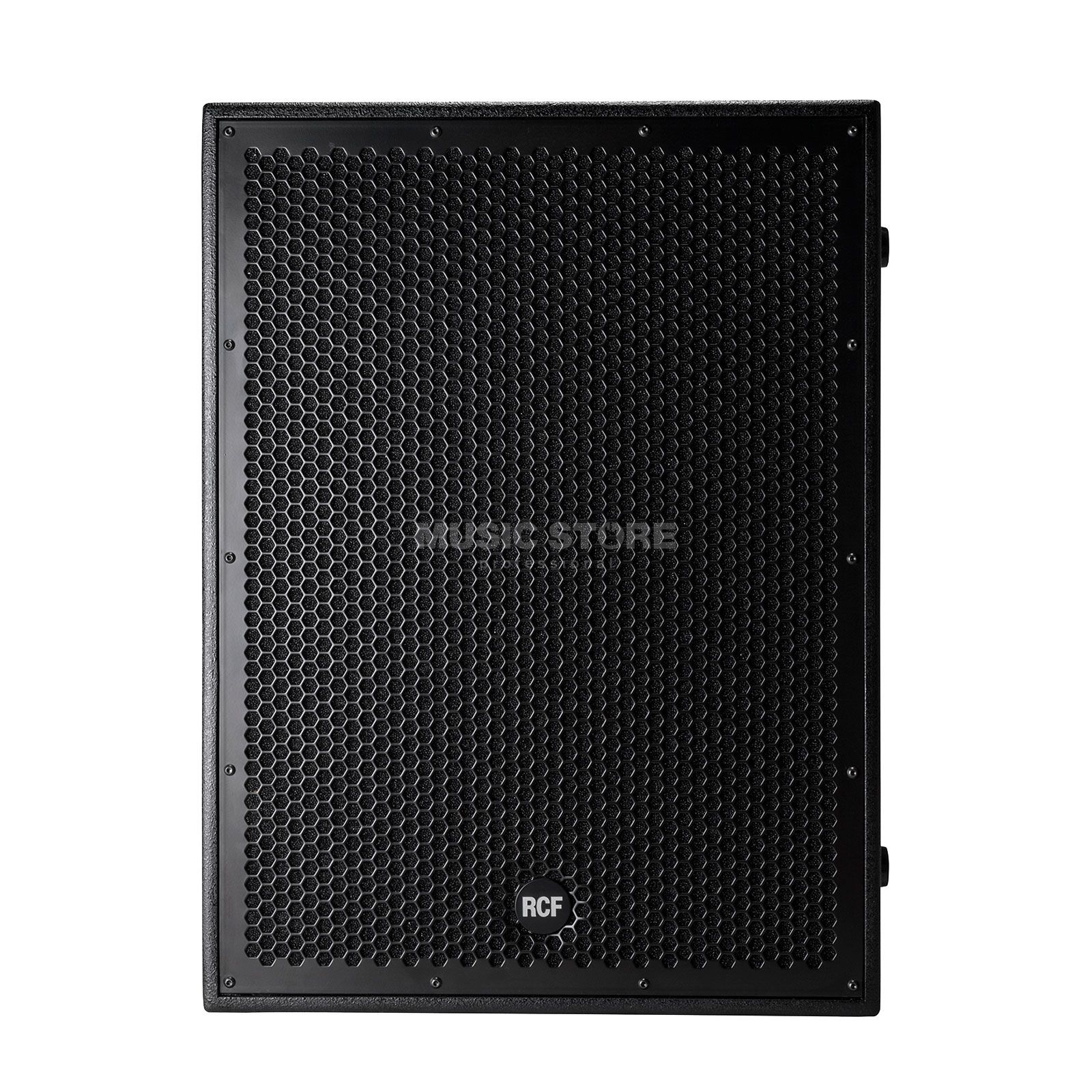 "RCF SUB 8005-AS 21"" Active Subwoofer Produktbillede"