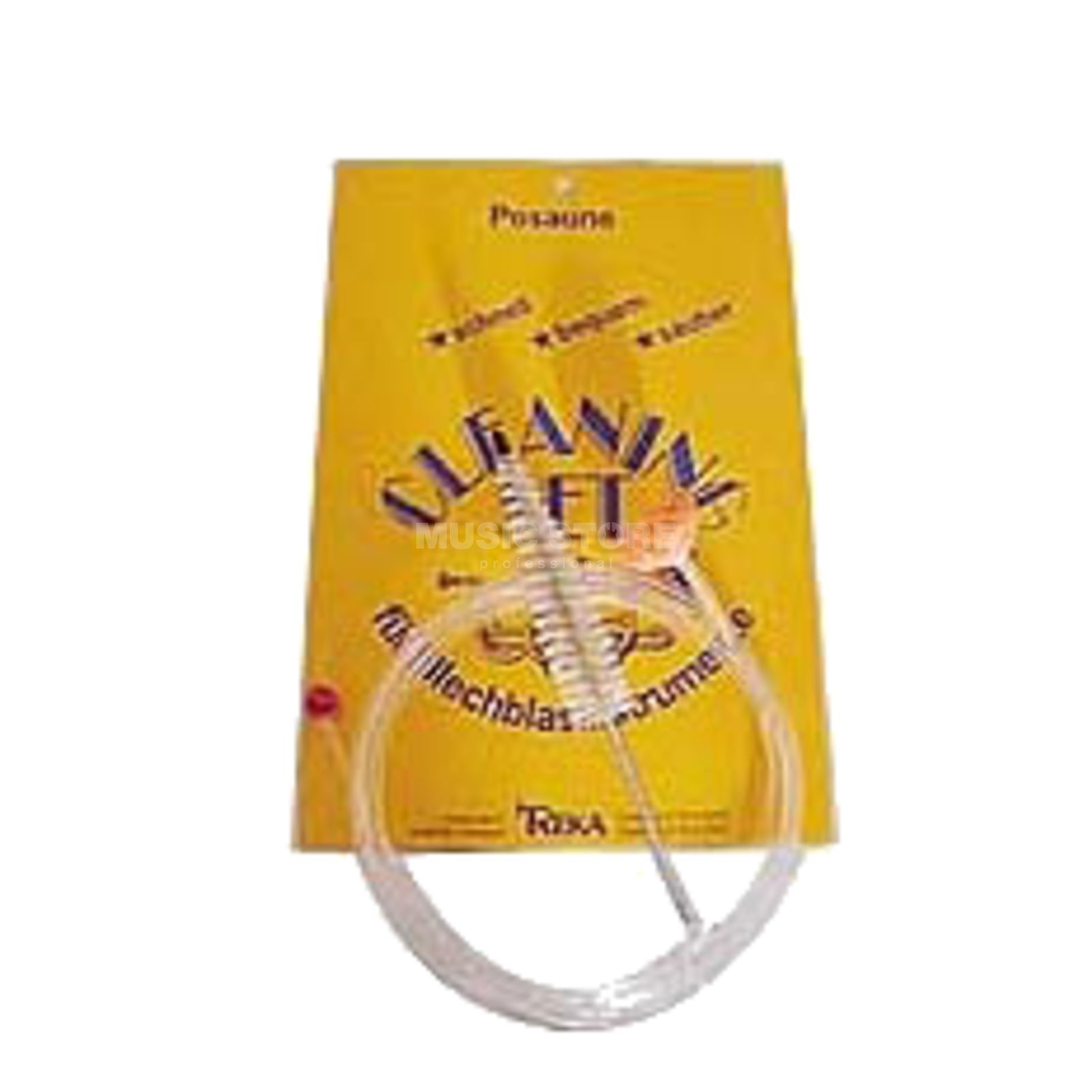 REKA Cleaning Set for Trombone Image du produit