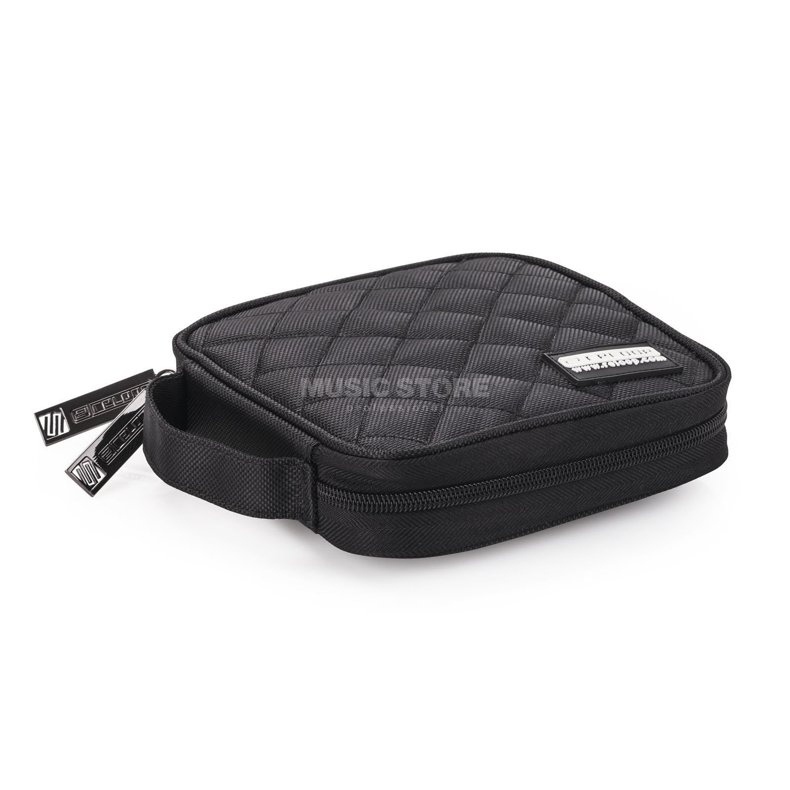 Reloop CD Wallet 32  Product Image