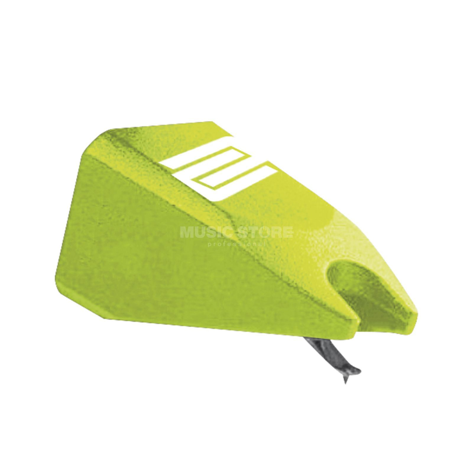 Reloop Replacement Stylus Concorde Green  Product Image