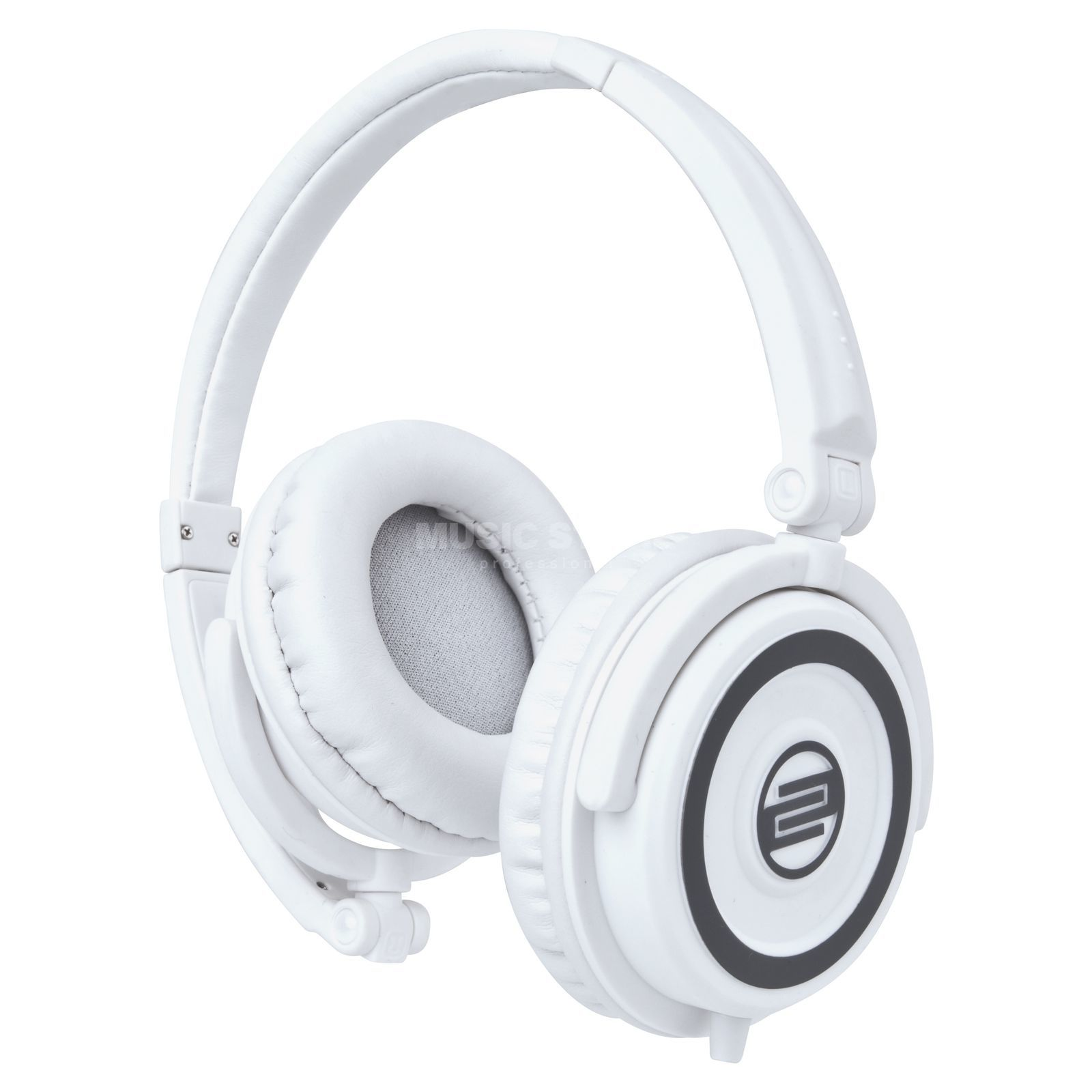 Reloop RHP-5 Ltd DJ Headphones    Product Image