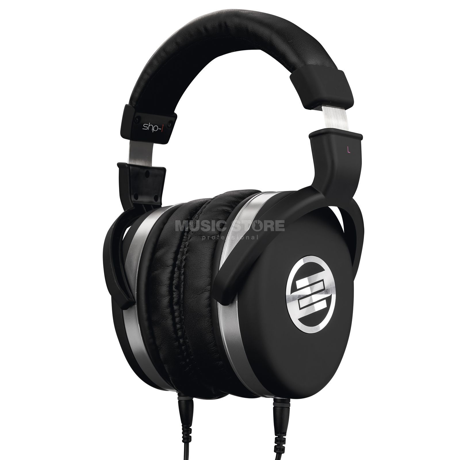 Reloop SHP-1  Product Image