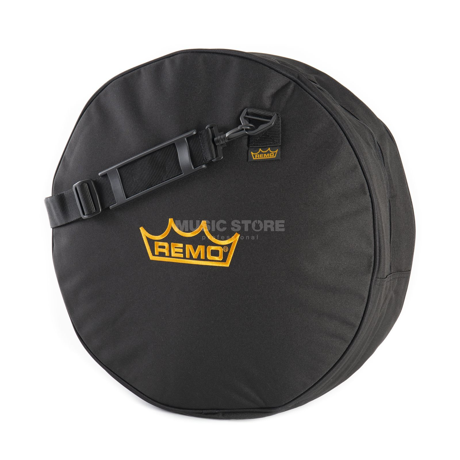 "Remo Bag f. Hand Drums HD-0016-BG, 16"" Produktbild"
