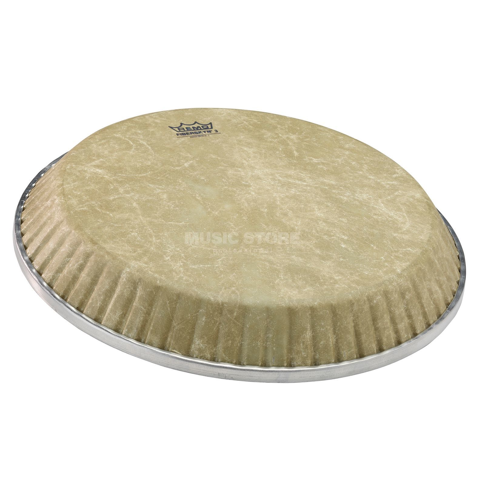 "Remo CongaFell Fiberskyn 3, 11"", M4-1106-F6-D4 Product Image"