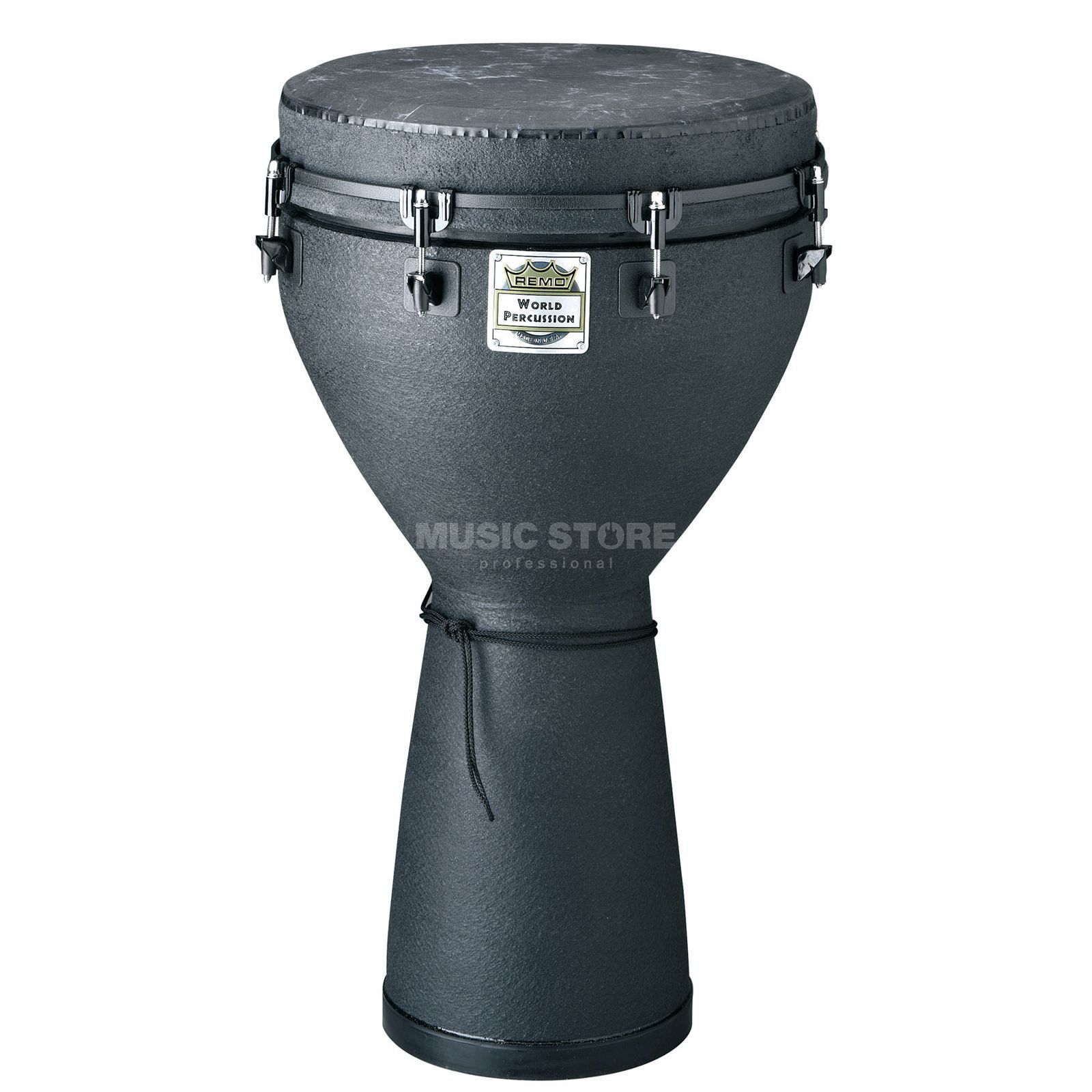 "Remo Djembe Black Earth 12""  Produktbild"