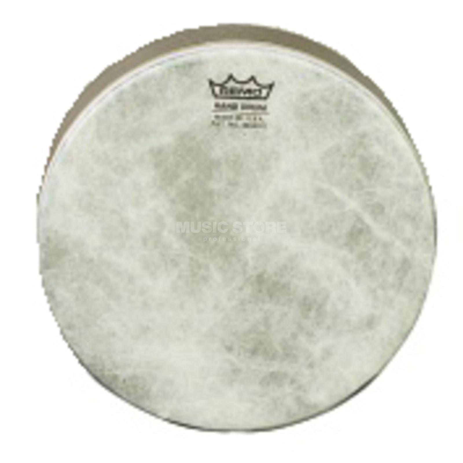Remo Frame Drum 14\