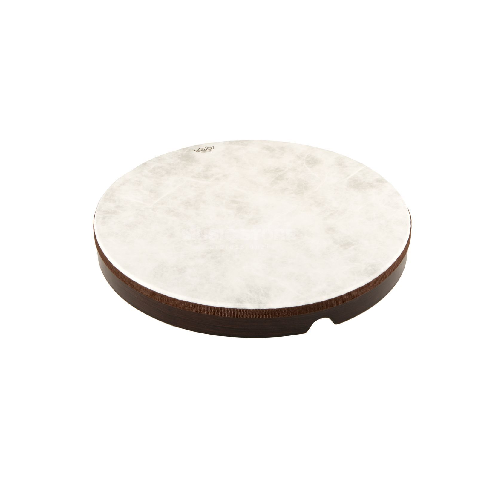 "Remo Frame Drum HD-8522-00, 22""x2.5"", Fiberskyn 4 Product Image"
