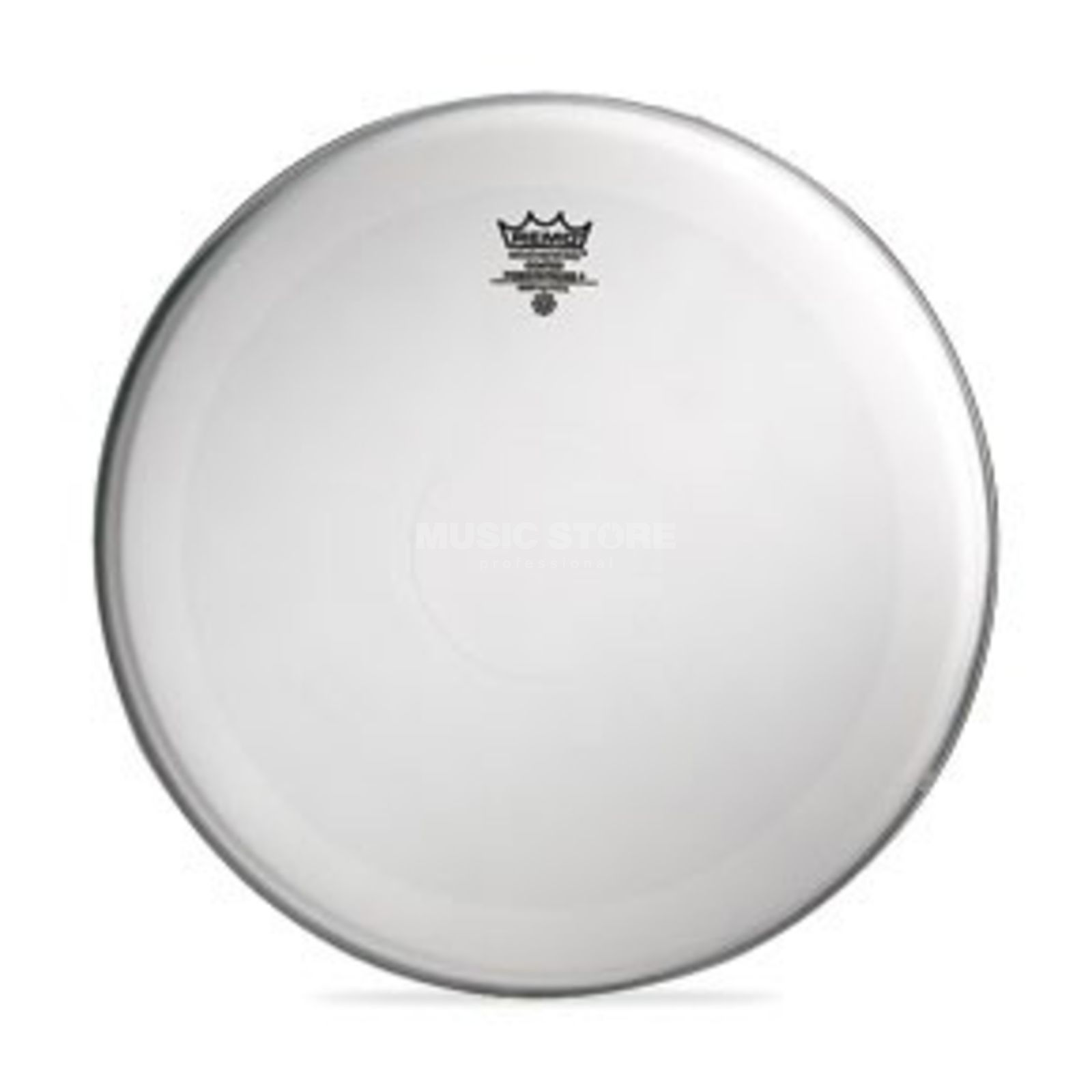 "Remo Powerstroke 4 Coated 18"", Tom Batter Product Image"