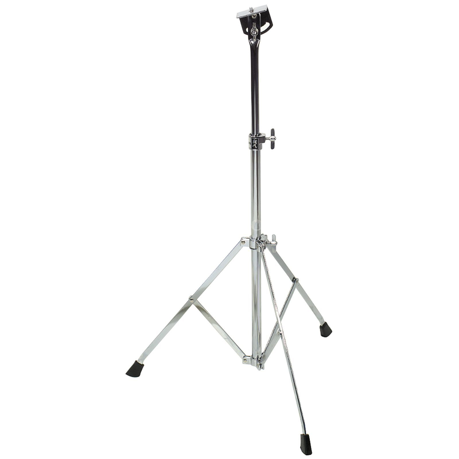 Remo stand voor Practice Pad ST-1000-10 Productafbeelding