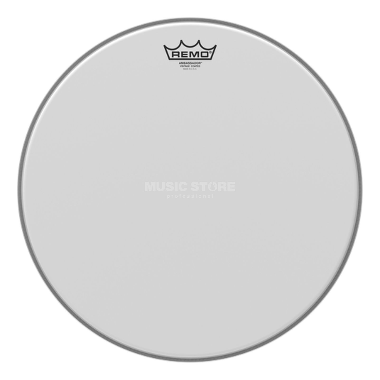 "Remo Vintage A 16"", coated, Tom Batter/Reso Produktbild"