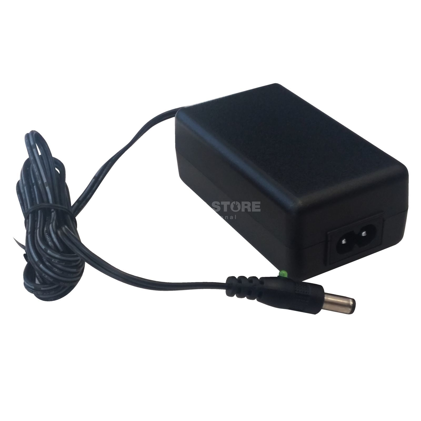 RME Power Adapter for RME Interfaces EU for Mic-/Cardbus-/Face-Series Produktbillede