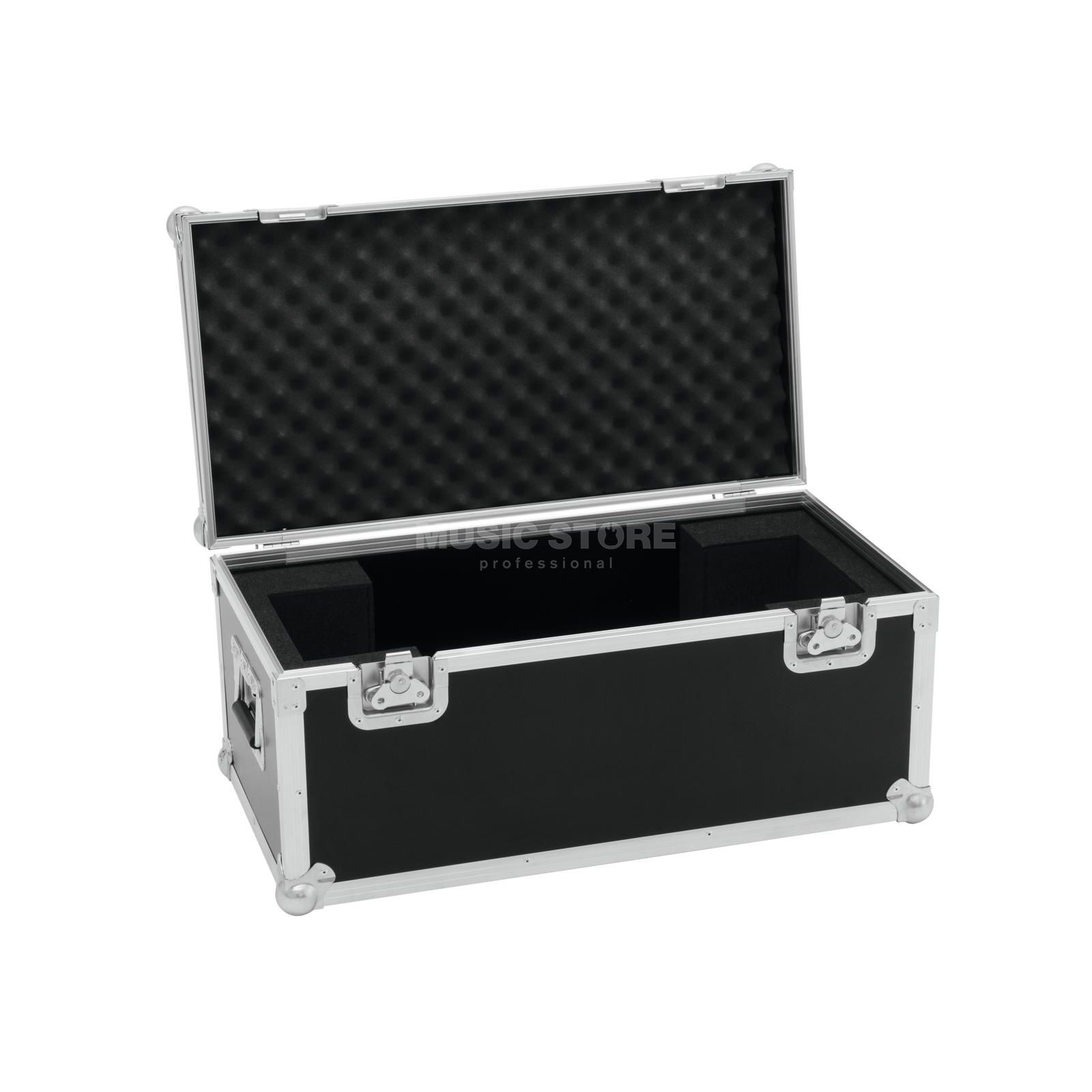 Roadinger Flightcase für SL-160/SL-350 Product Image