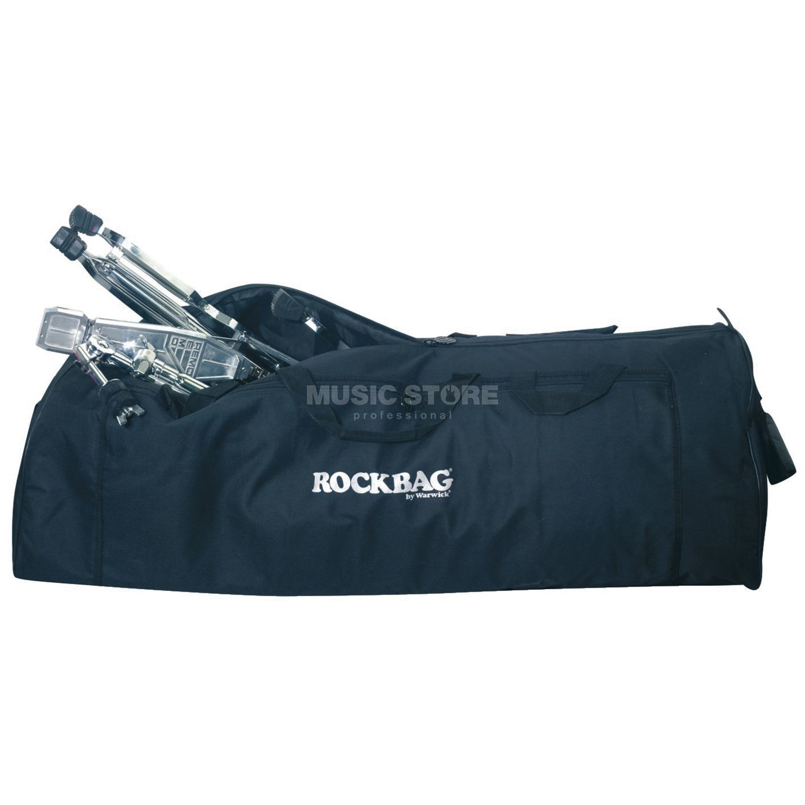 "Rockbag Hardware Bag RB 22501 B, 43""x16""x14"" Produktbild"