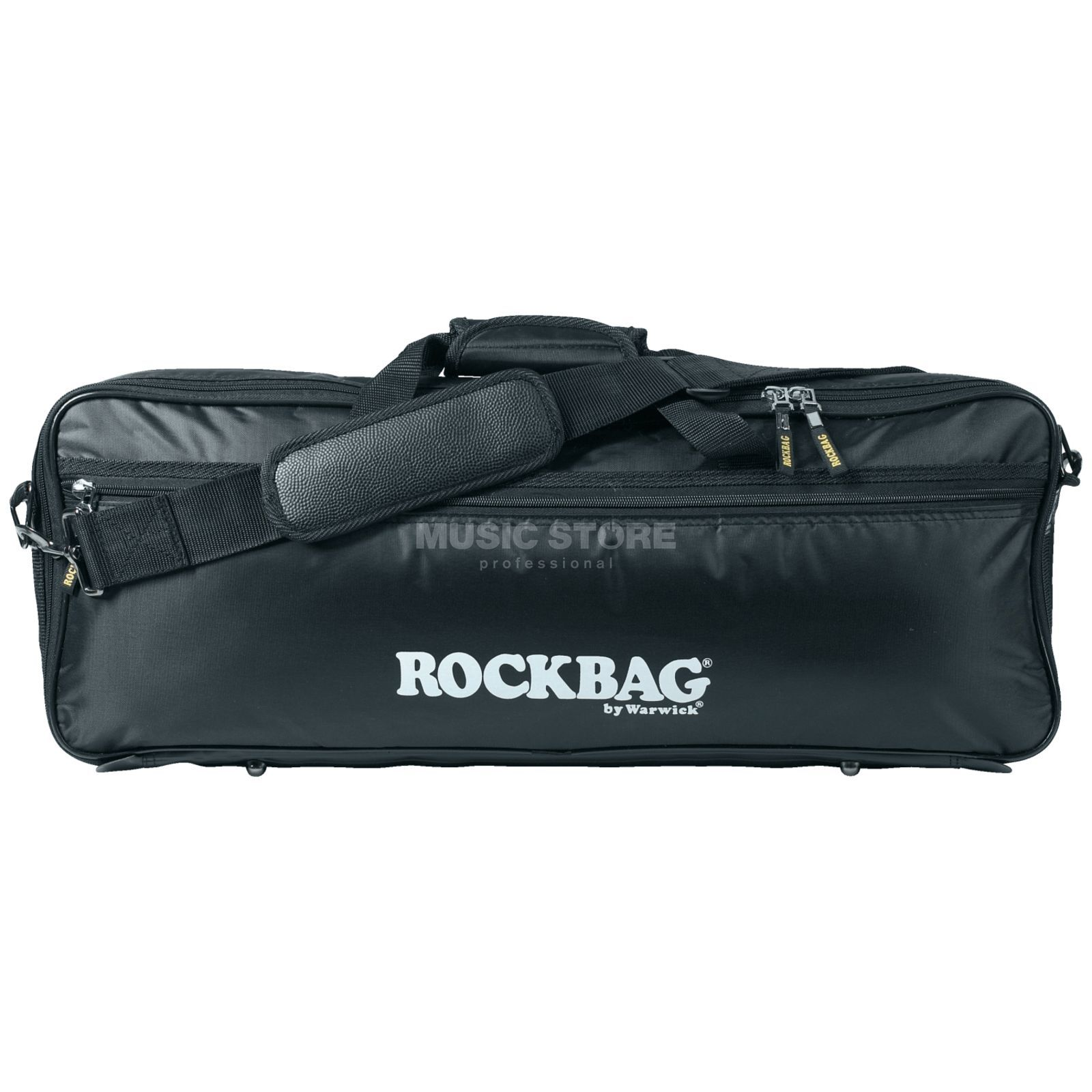 Rockbag RB 23050 Effect Pedal Bag  Produktbillede
