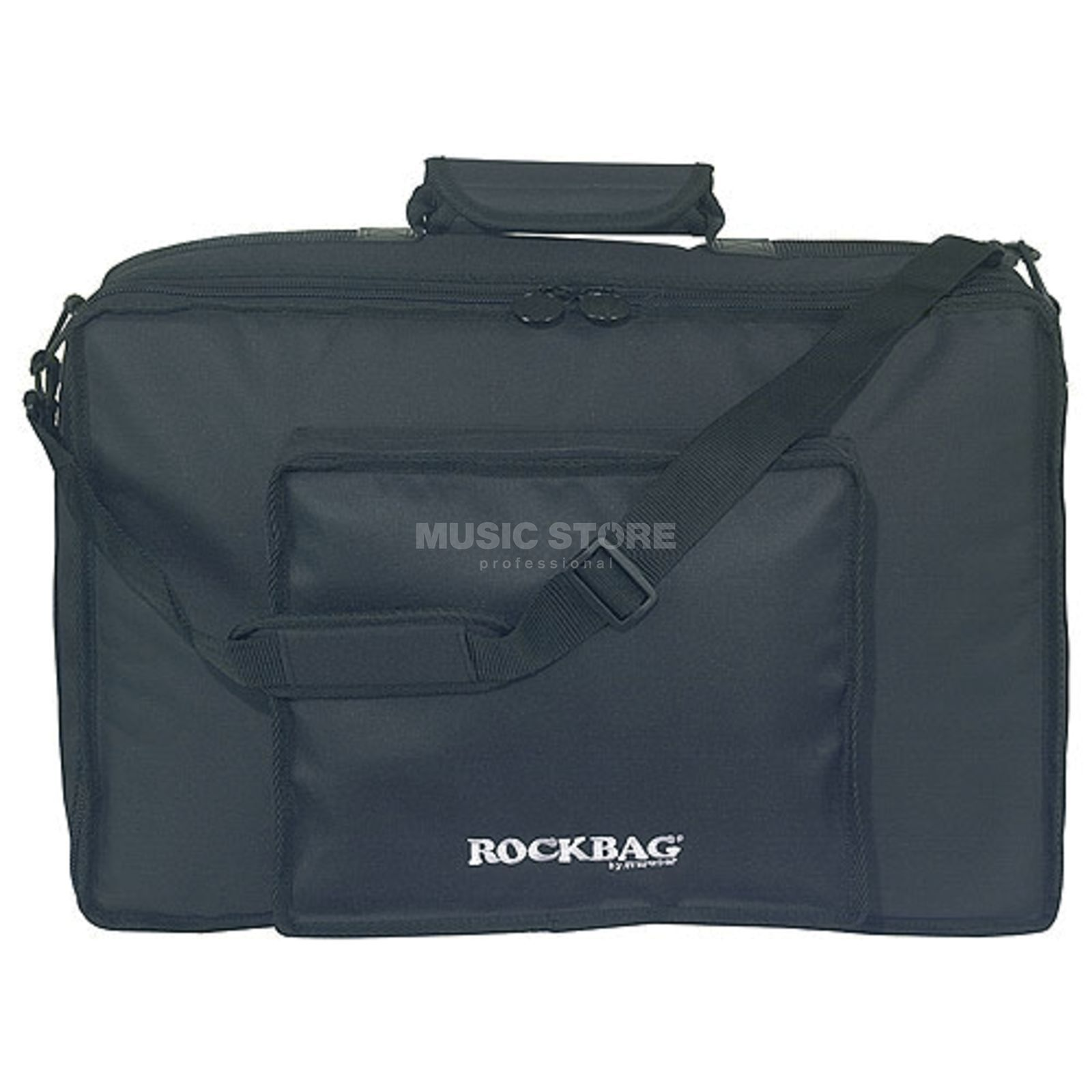 Rockbag RB 23435 B Mixer Bag 490 x 310 x 110mm Produktbillede