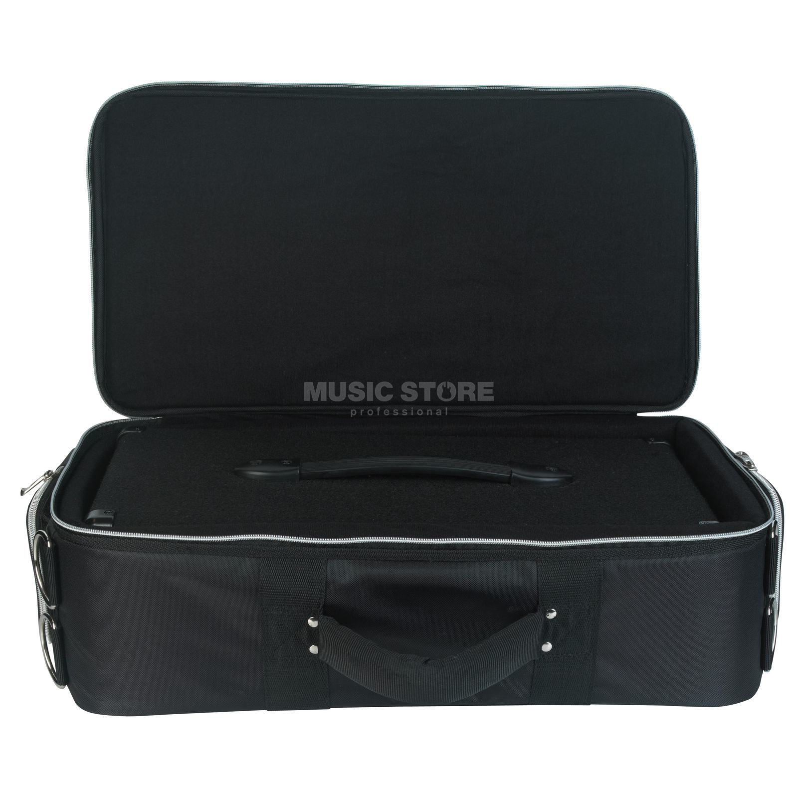 Rockbag RB23009 B Amp Bag WA 600 525 x 385 x 145 mm Product Image