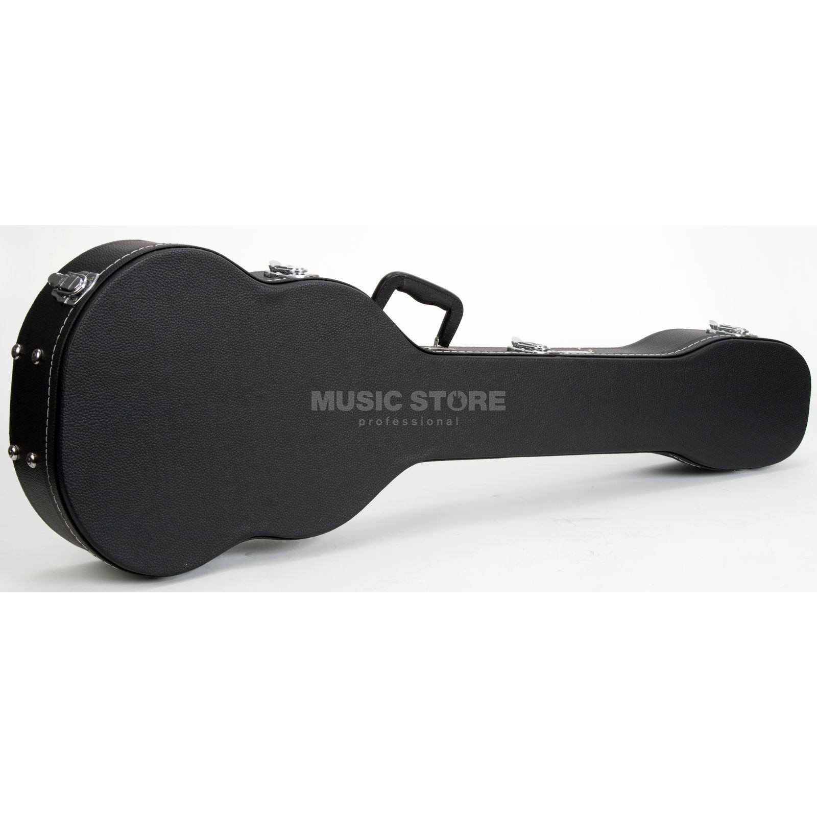 Rockcase Beatle Bass Case - interior: 112x26 /30x10 cm Product Image