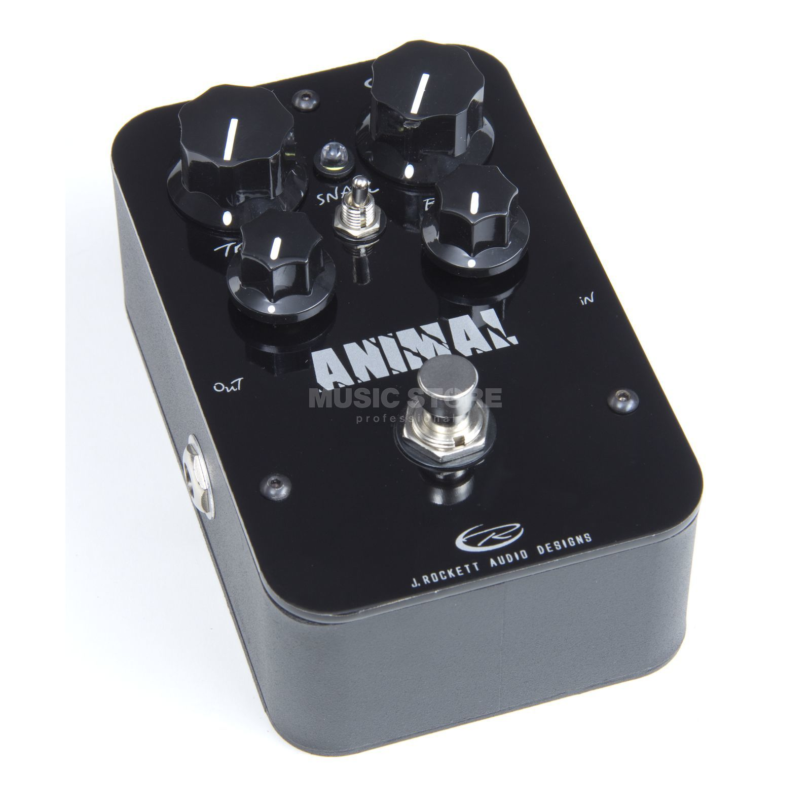 Rockett Animal OD Pro Series Produktbillede